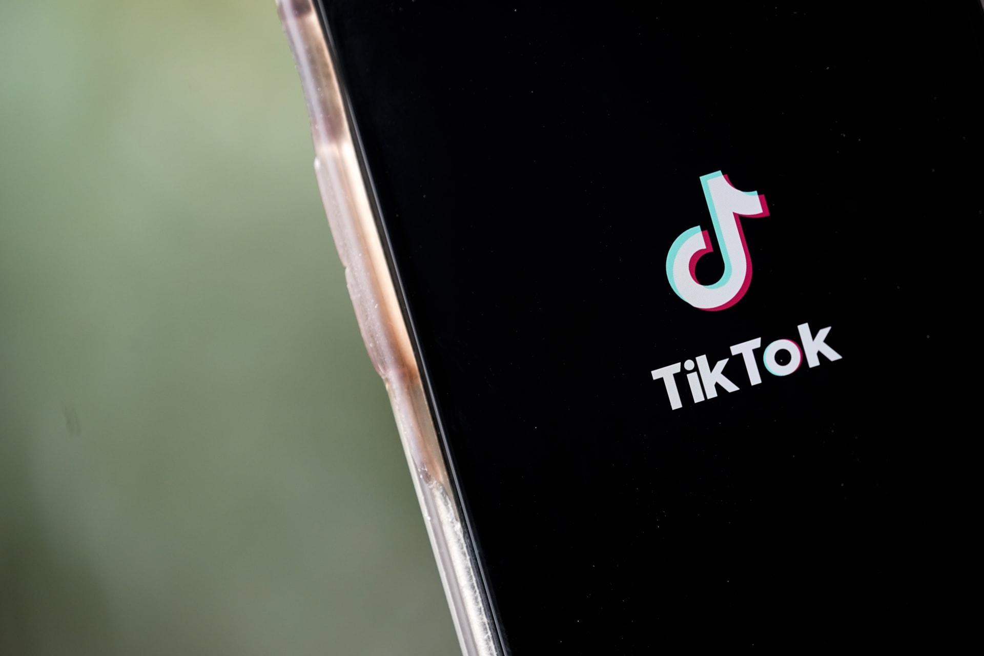 تيك توك تتحدى جهود إدارة ترامب لحظر التطبيق في أمريكا