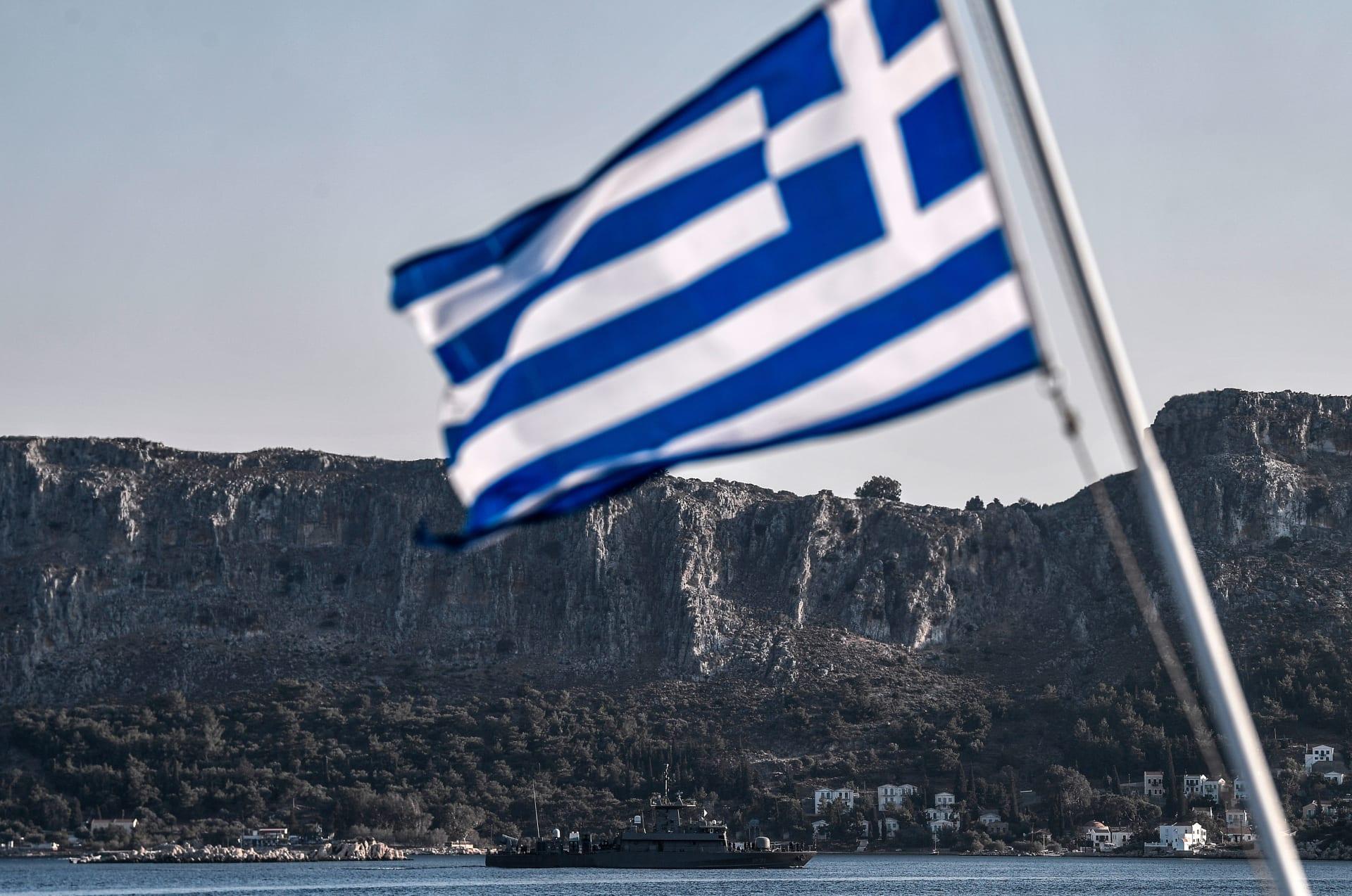 """نائب أردوغان عن """"رغبة اليونان بتوسيع مياهها الإقليمية 12 ميلا"""": إن لم يكن ذلك سببا للحرب فماذا سيكون؟"""