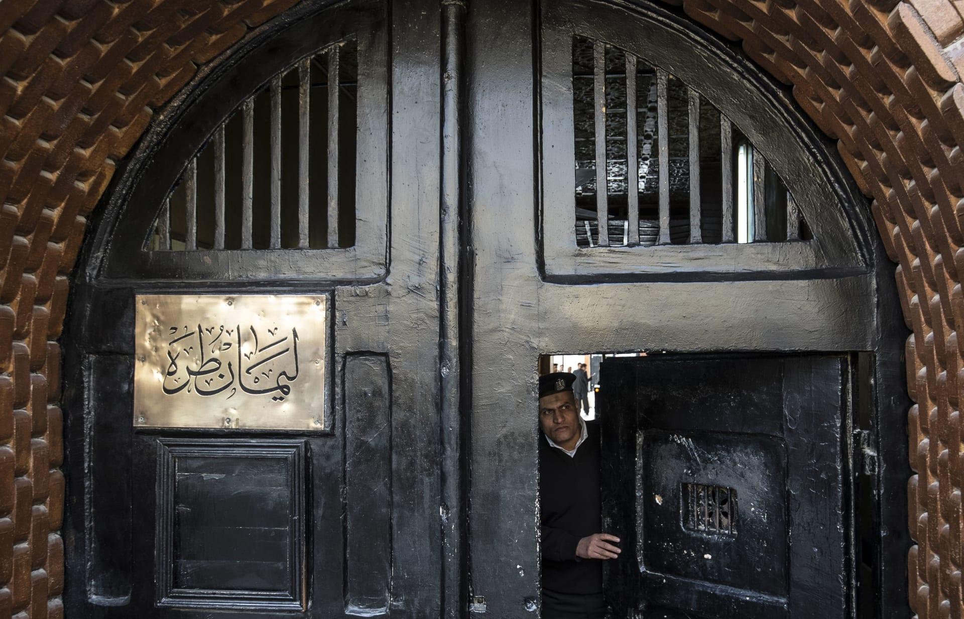 بتهم تتعلق بالتحرش والابتزاز والتعاطي.. النيابة العامة المصرية تحيل أحمد بسام زكي للمحكمة الجنائية