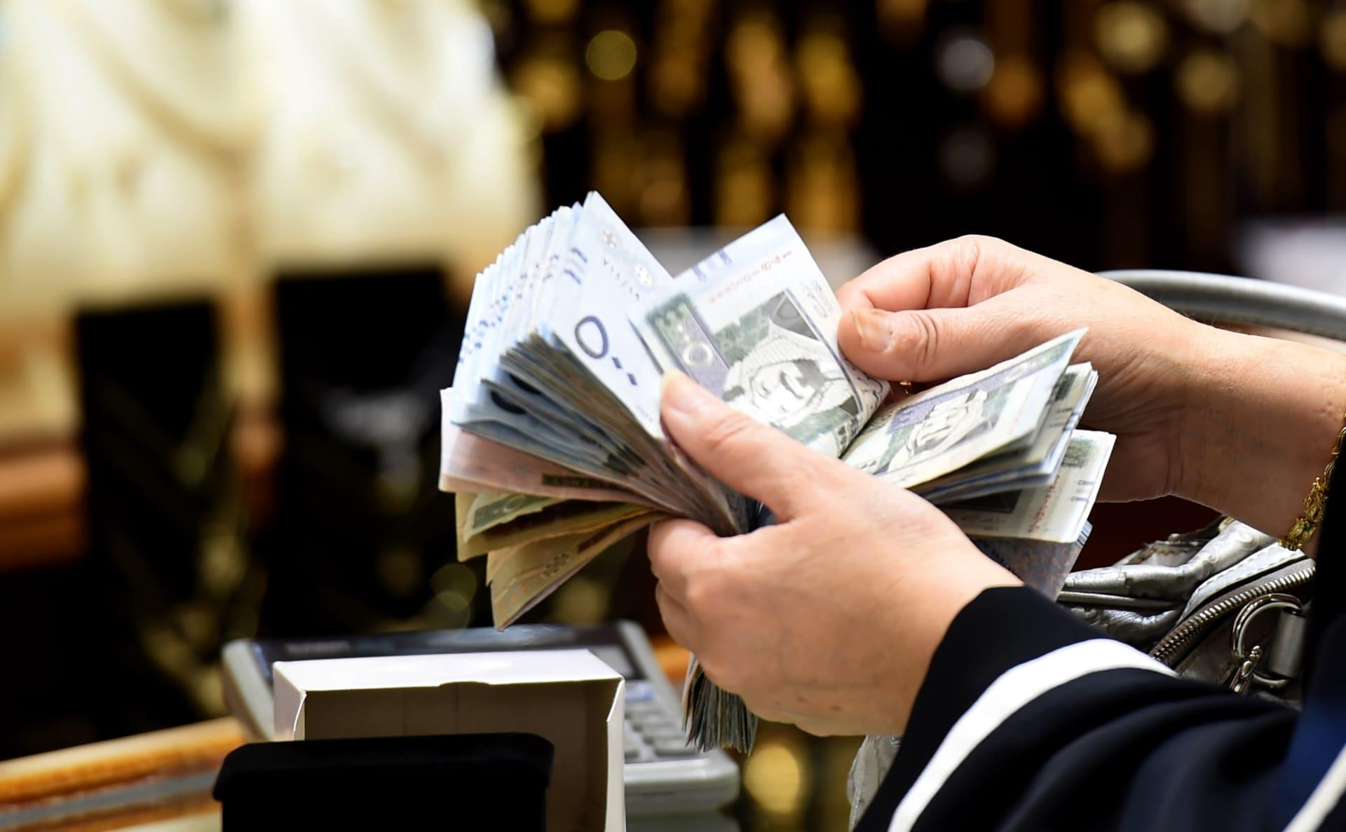 لدعم القطاع الخاص.. مؤسسة النقد السعودي تمدد برنامج تأجيل الدفعات