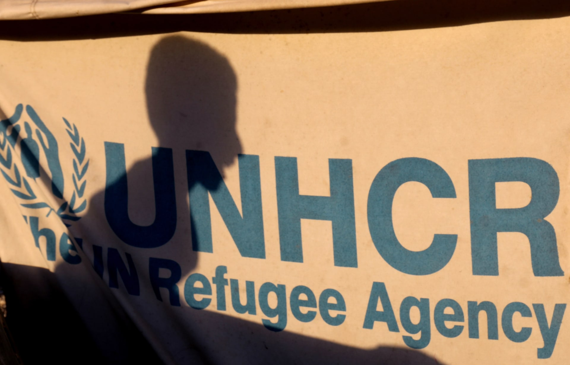 UNHCR: نصف الأطفال اللاجئين في العالم خارج المدرسة