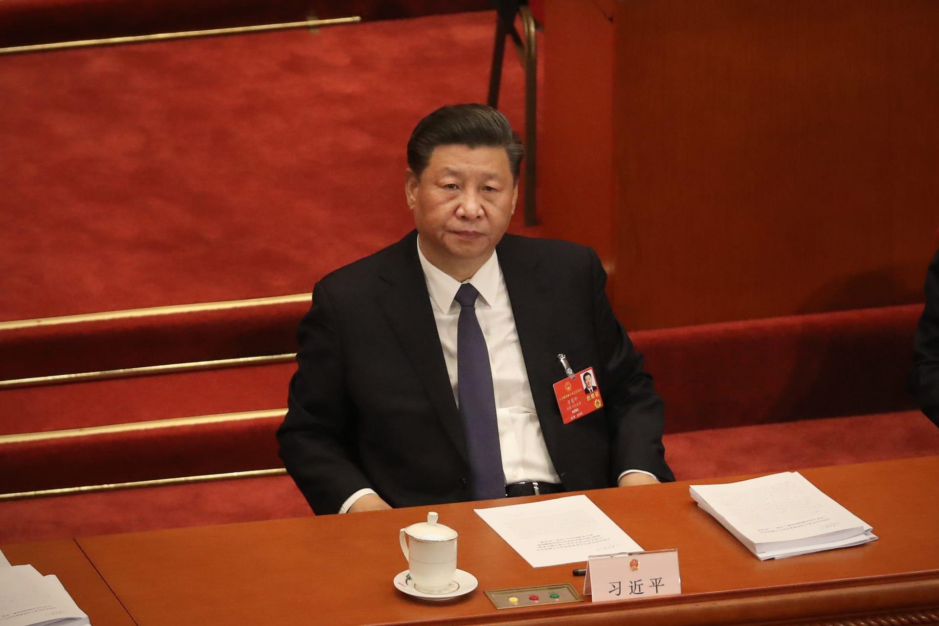 الصين تفرض قيودًا جديدة على تأشيرات صحفيي وسائل الإعلام الأمريكية