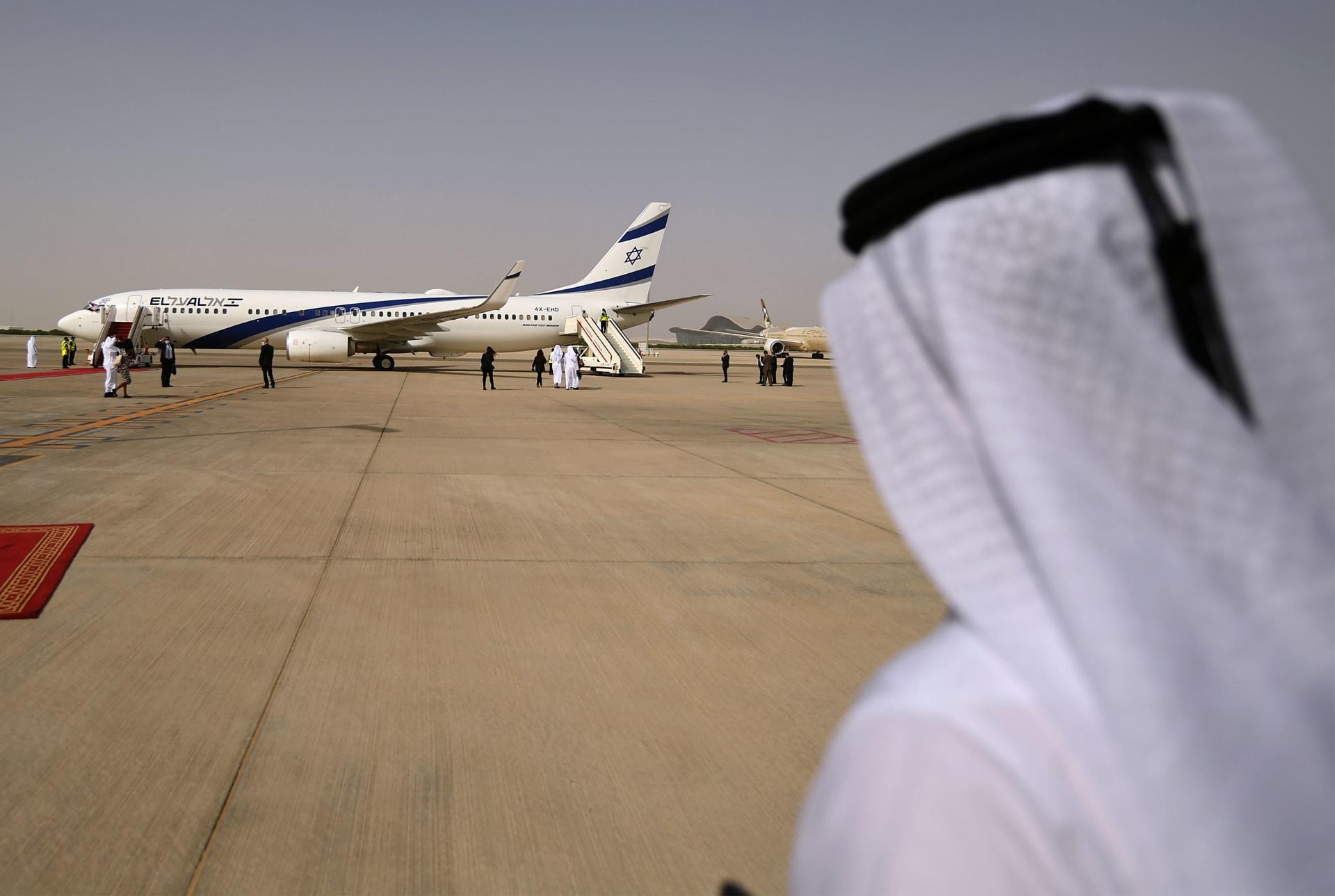 """أراده مسؤولون في البيت الأبيض قريبا من ذكرى """"أوسلو"""".. تحديد موعد التوقيع على اتفاق الإمارات وإسرائيل"""