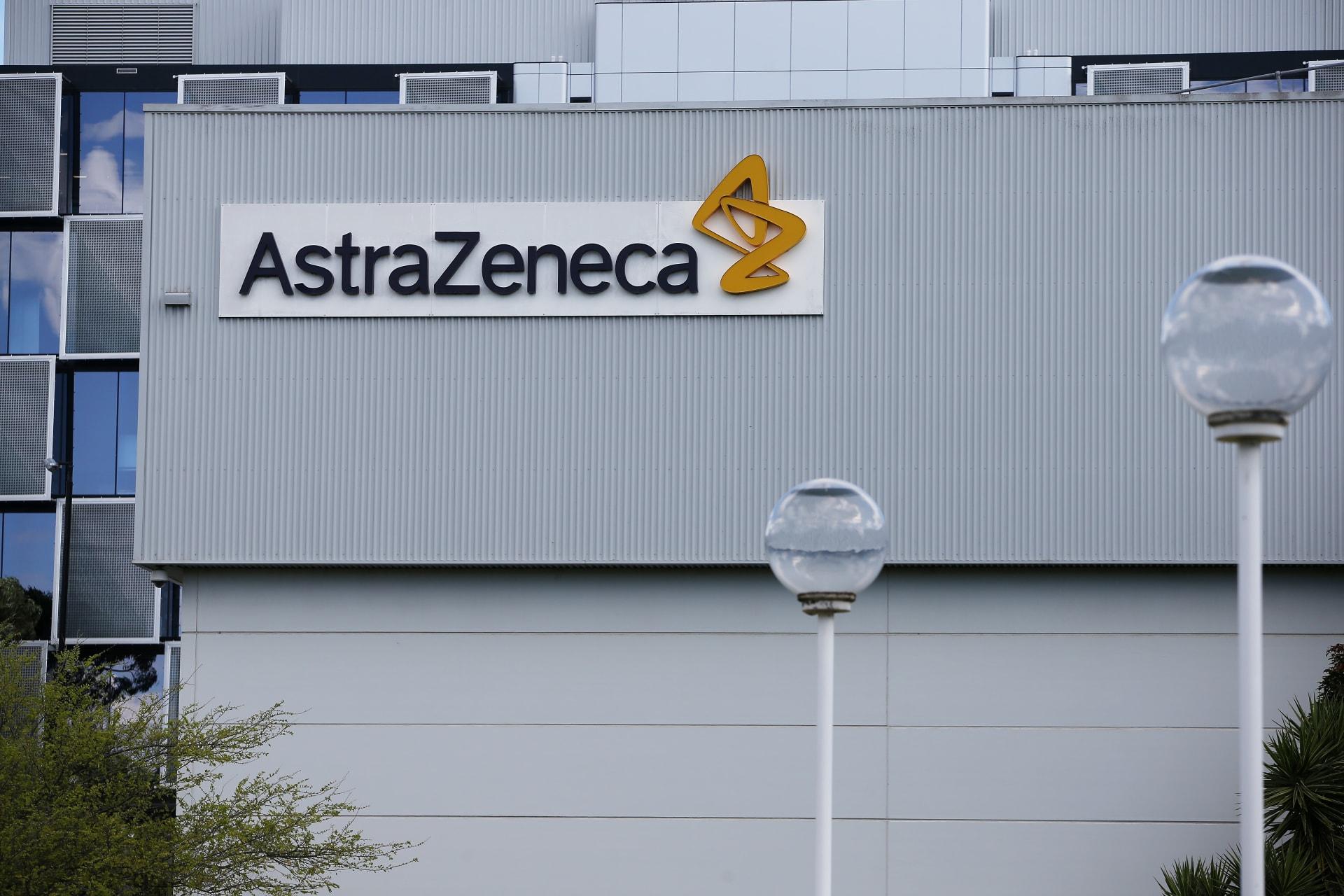 """أسترازينيكا: توقف التجارب الحالية على لقاح كورونا حدث """"للمرة الثانية"""""""