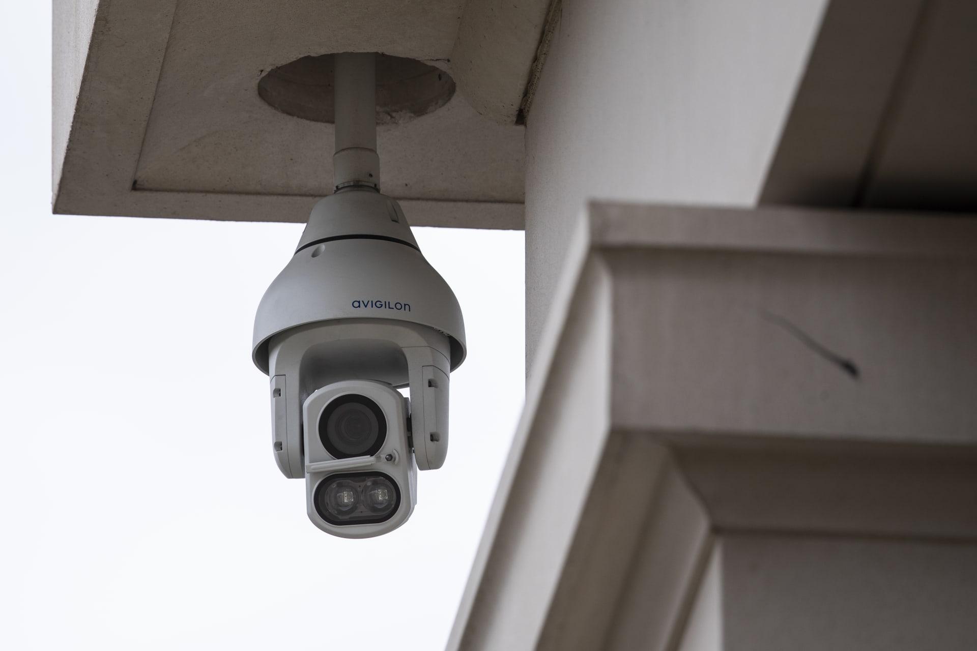 مدينة أمريكية تحظر استخدام الشرطة لتقنية التعرف على الوجه