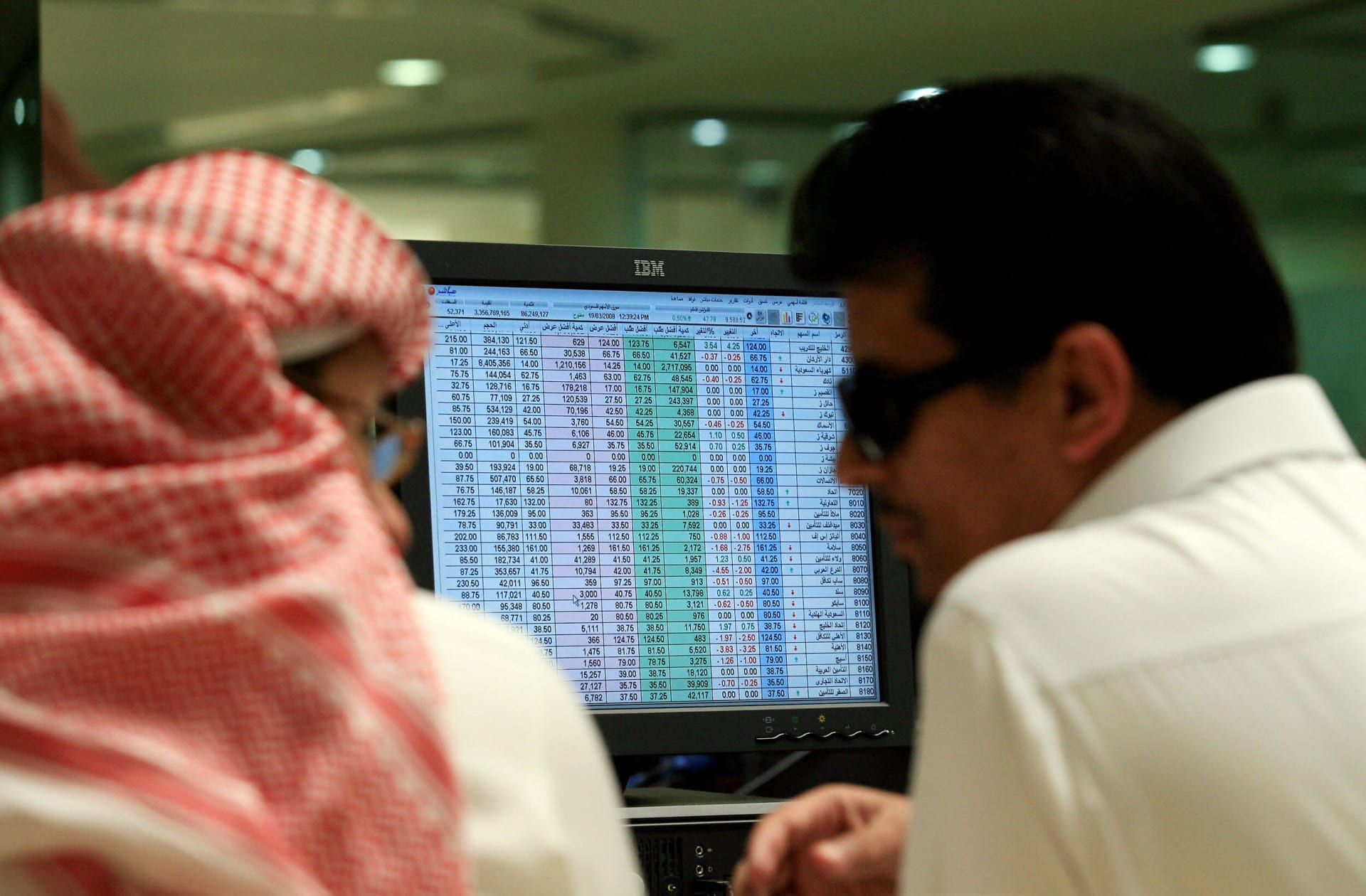 خريج جديد؟ هذا ما عليك معرفته حول سوق العمل في السعودية