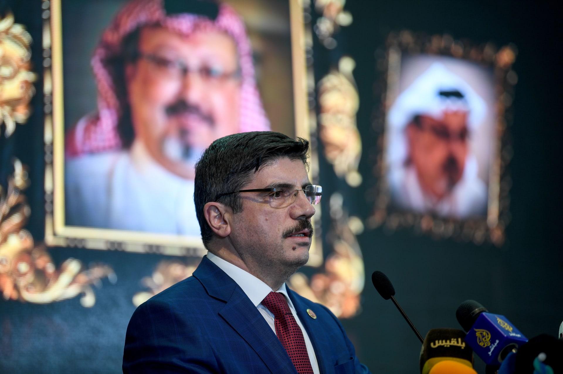 المتحدث باسم أردوغان يتغزل بالجيش المصري ويدعو للتقارب ويؤكد: لدى تركيا الحق الأكبر بالدفاع عن العرب
