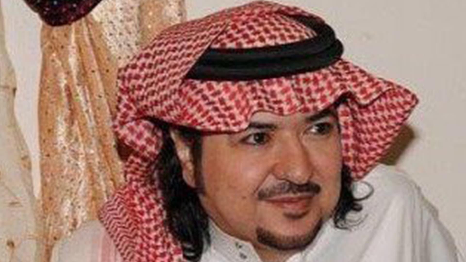 حقيقة وفاة الفنان السعودي 2 5