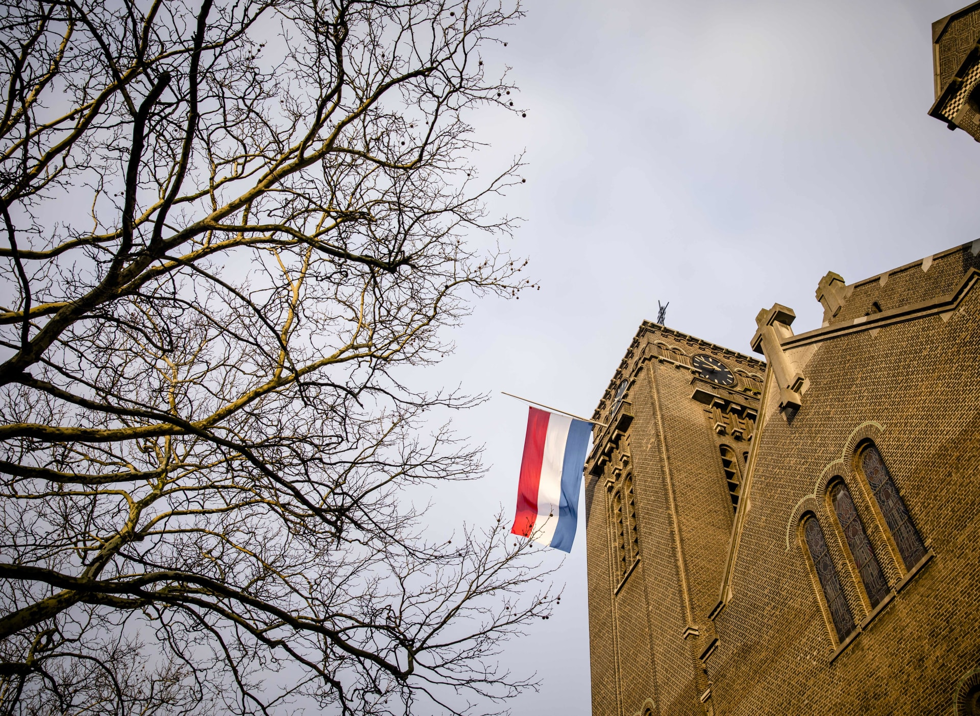 بعد الخطوة الهولندية لتحميلها مسؤولية انتهاكات حقوق الإنسان.. سوريا تتهم أمستردام بدعم الإرهاب