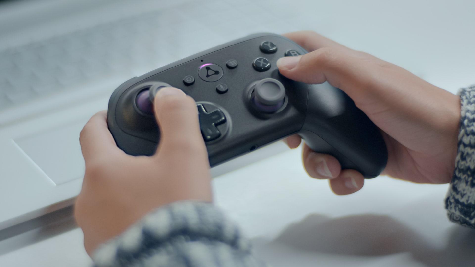 أمازون تطلق منصة ألعاب فيديو خاصة بها.. إليكم التفاصيل