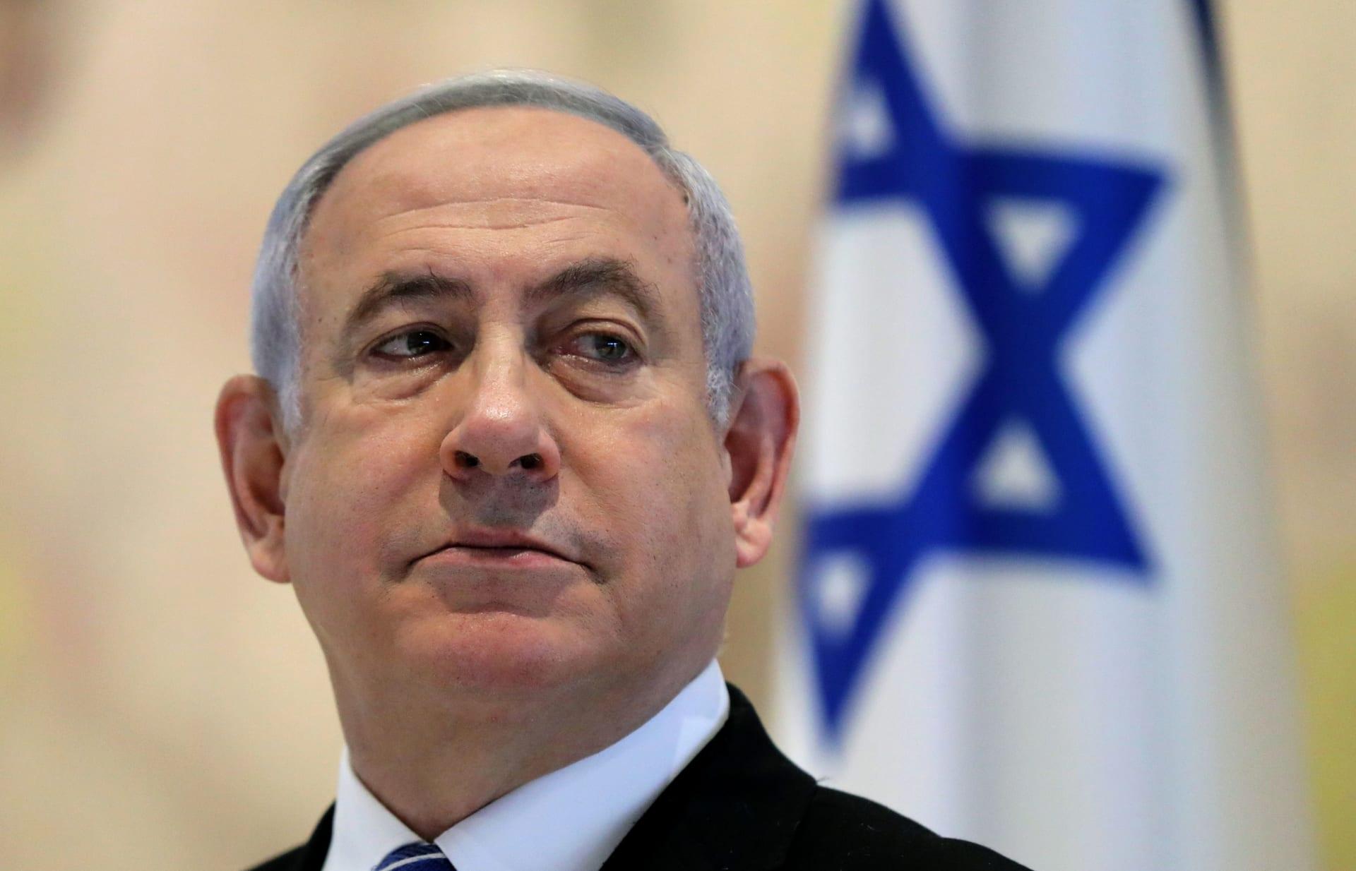 """المتحدث باسم نتنياهو: السلطة الفلسطينية تستفيد """"ماديا"""" من استمرار الصراع مع إسرائيل"""