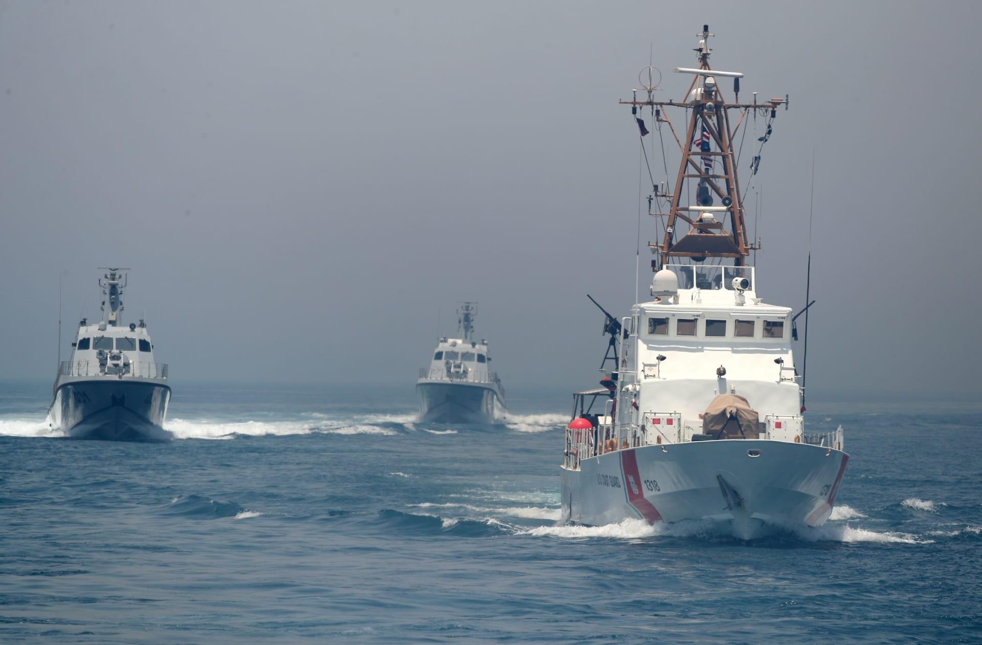 تدشين سفينة تدريب حربية لصالح قطر في اسطنبول