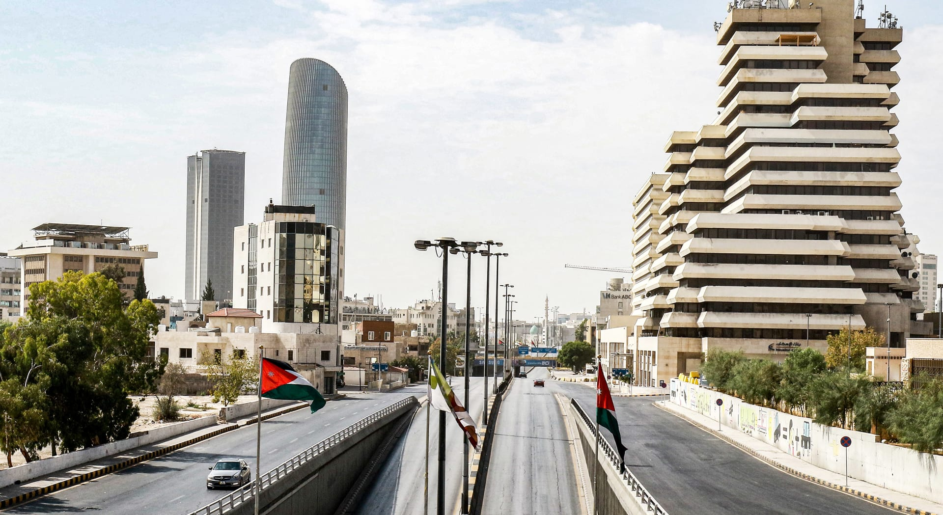 """ما الذي ينتظر حكومة الأردن الجديدة بفريقها الاقتصادي """"الثقيل""""؟"""