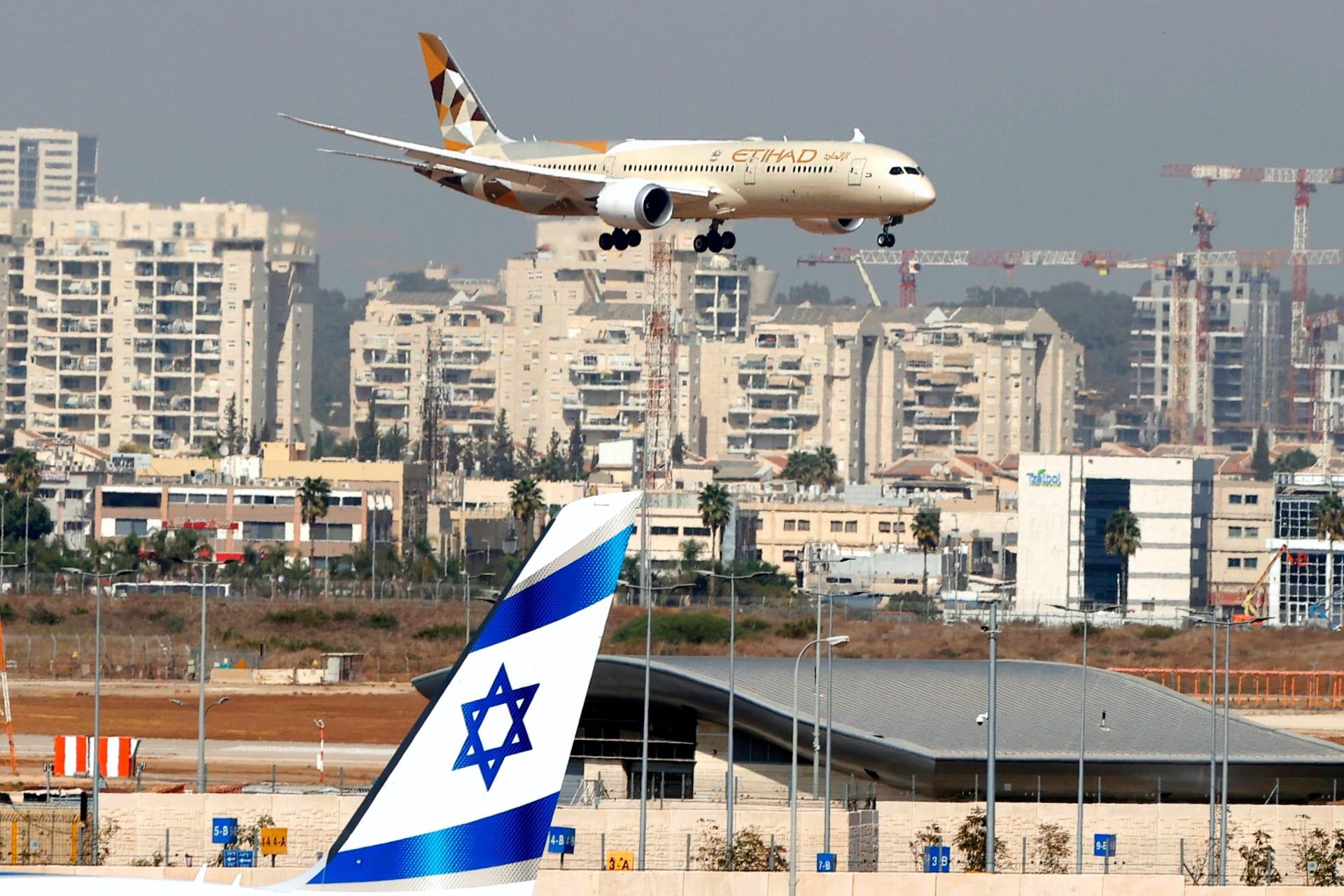 صندوق استثمارات بـ 3 مليارات دولار بين الإمارات وإسرائيل وأمريكا