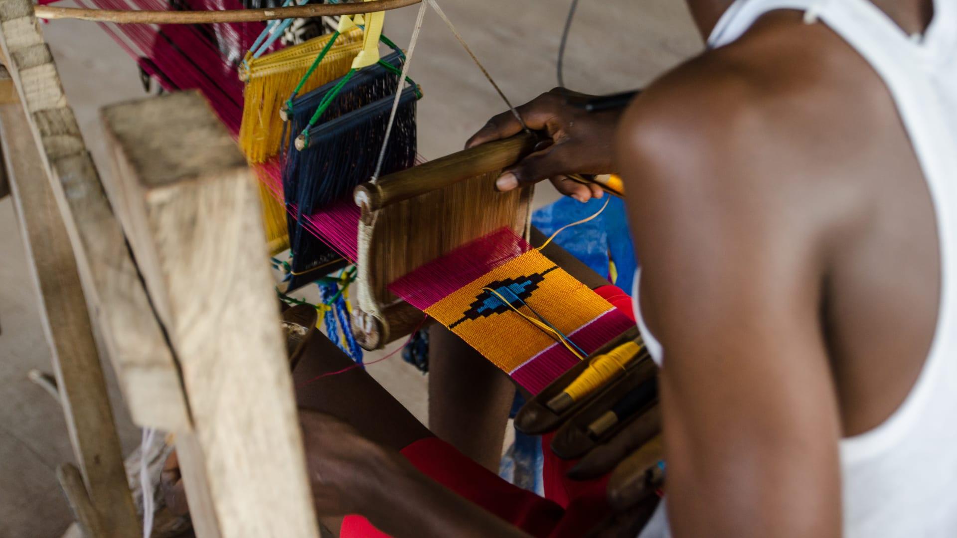 إليك 10 من أفضل الأشياء التي يمكنك استكشافها والقيام بها في غانا