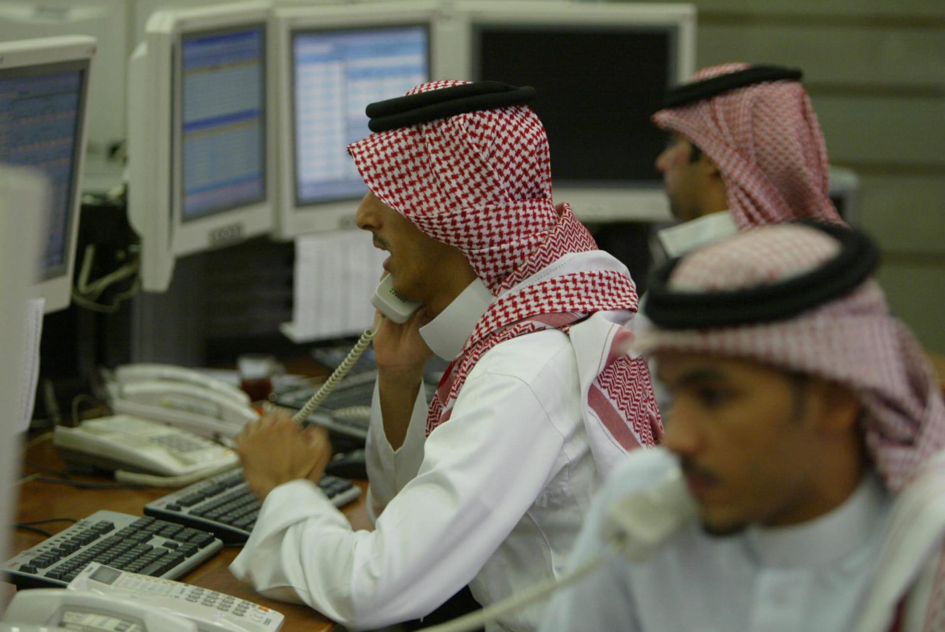 تبحث عن وظيفة في السعودية؟ هذا ما يتجه إليه سوق العمل في المملكة