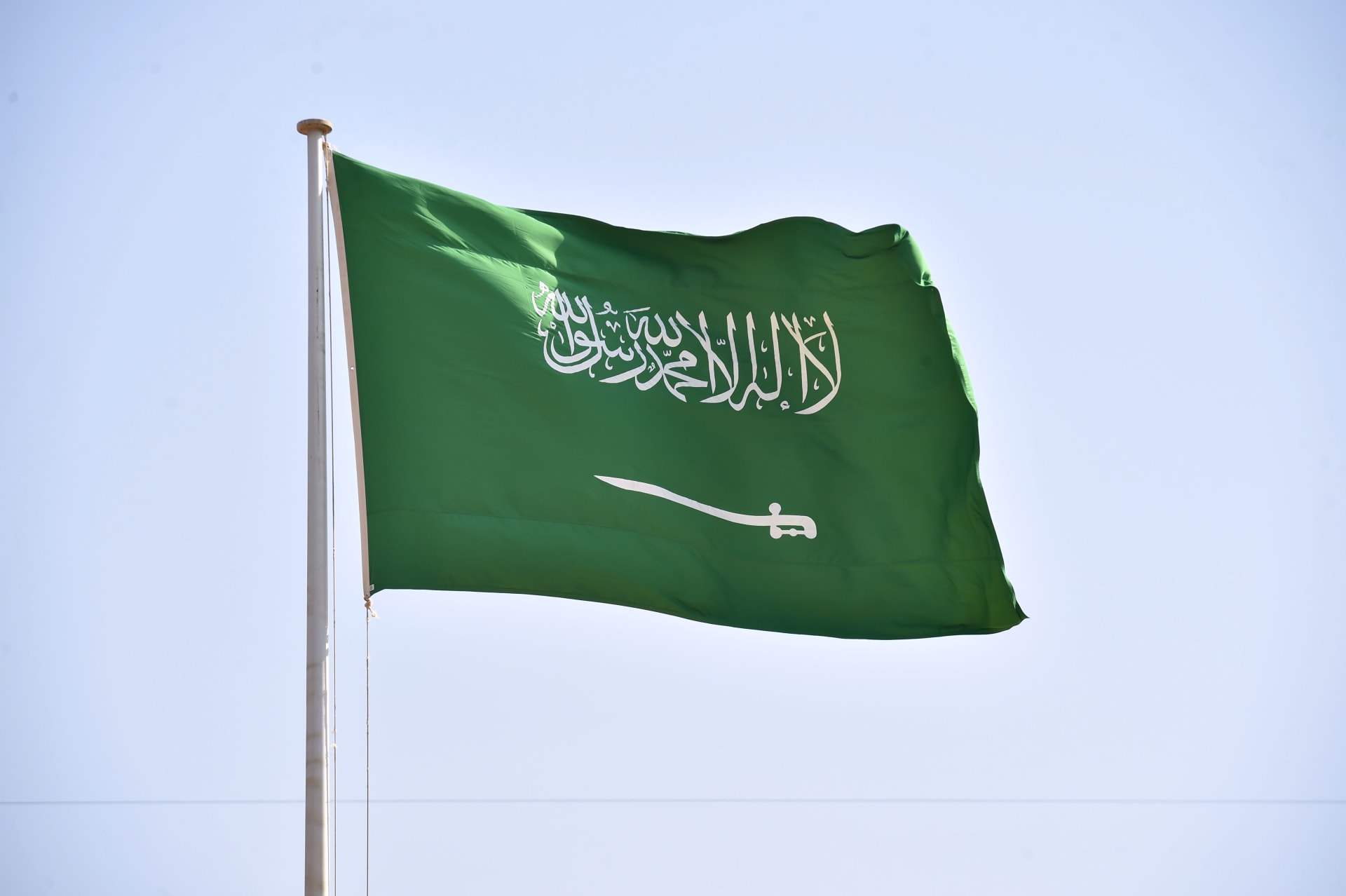 """السلطات السعودية تحقق في إعلان متداول عن """"عرض 30 فتاة للزواج"""""""