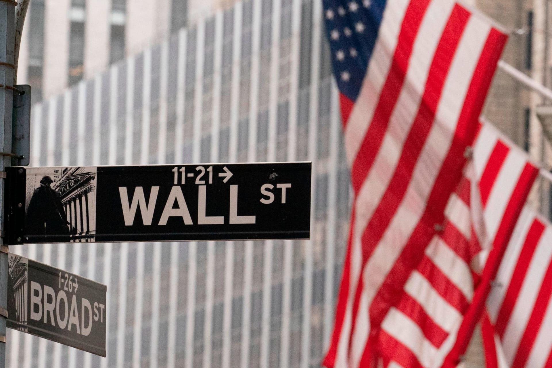 كيف استقبلت أسواق الأسهم فوز جو بايدن؟