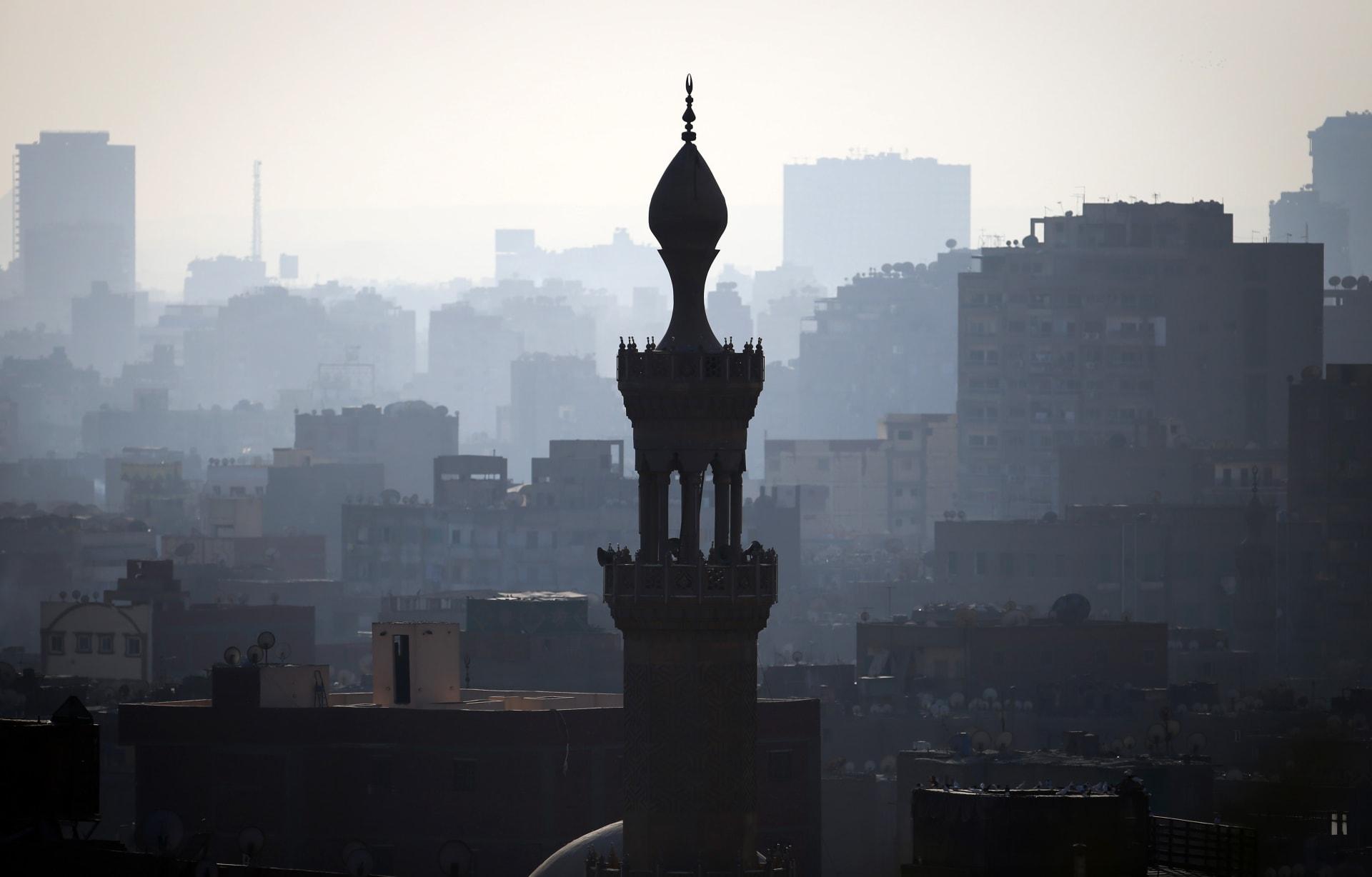 """دار الإفتاء المصرية تنفي صحة حديث نُسب للنبي محمد حول """"حبه للسيدة عائشة"""""""