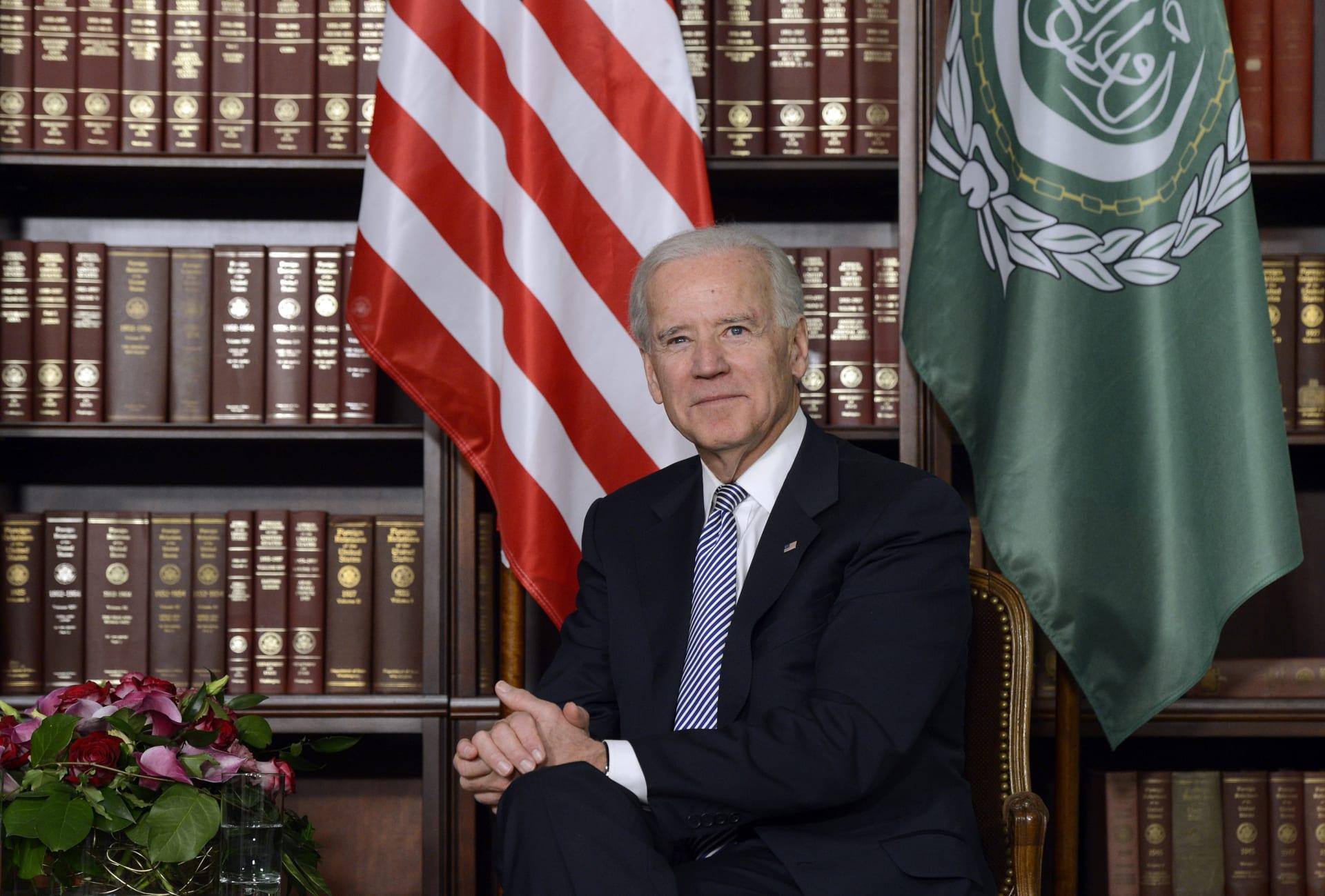 التغيُرات الحقيقية في الرؤية الأمريكية للعالم العربي و في الرؤية العربية لأمريكا