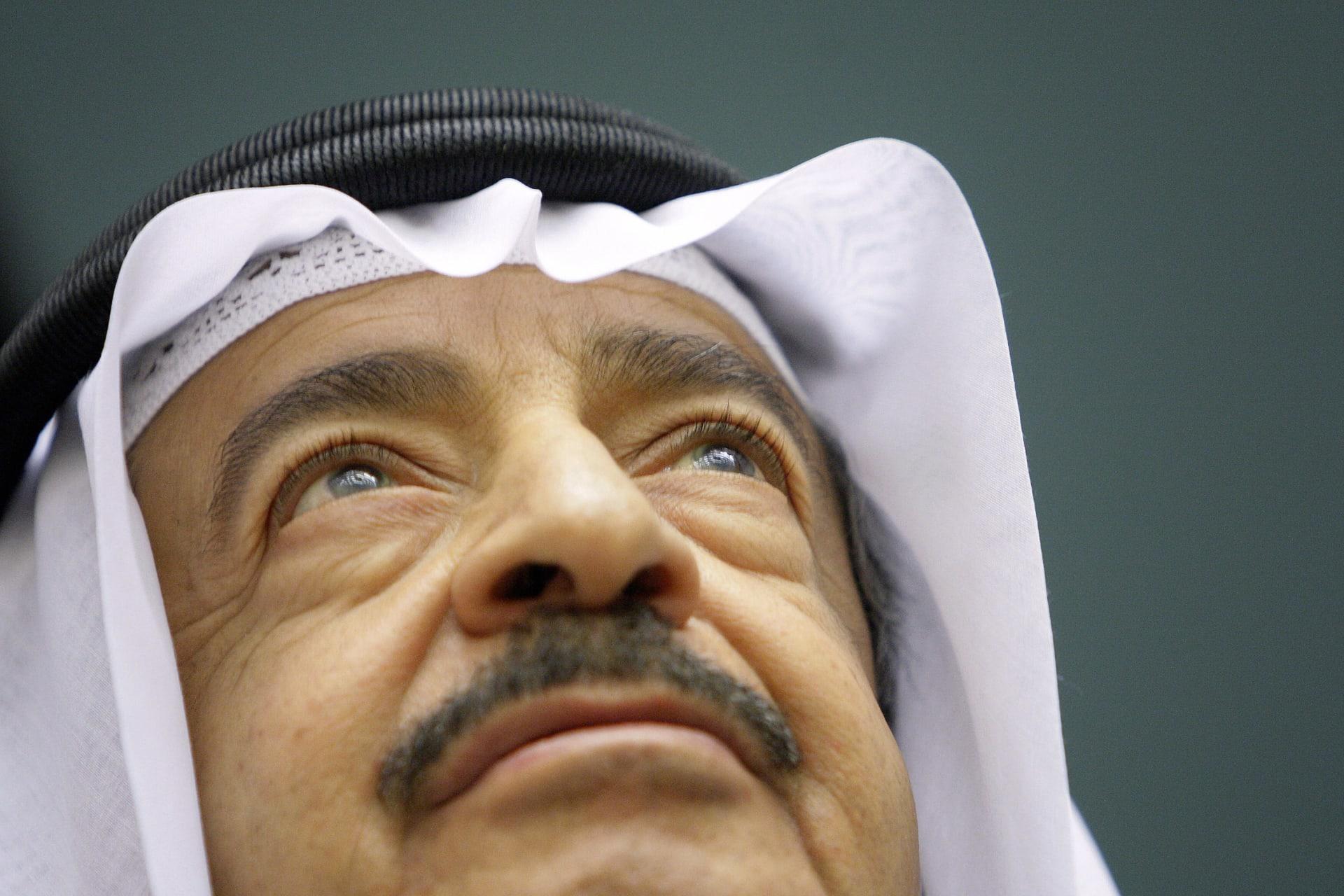 صاحب أطول فترة رئاسة للحكومة.. نظرة على حياة خليفة بن سلمان آل خليفة