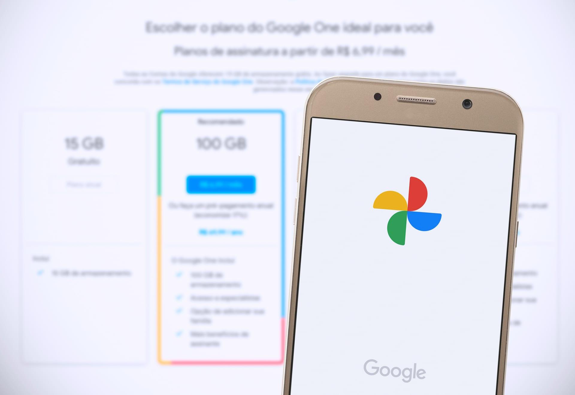 غوغل تحول أحد أشهر خدماتها المجانية إلى اشتراك مدفوع.. إليكم ما هي