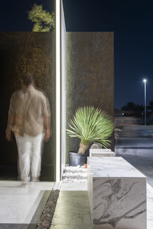 أسبوع دبي للتصميم