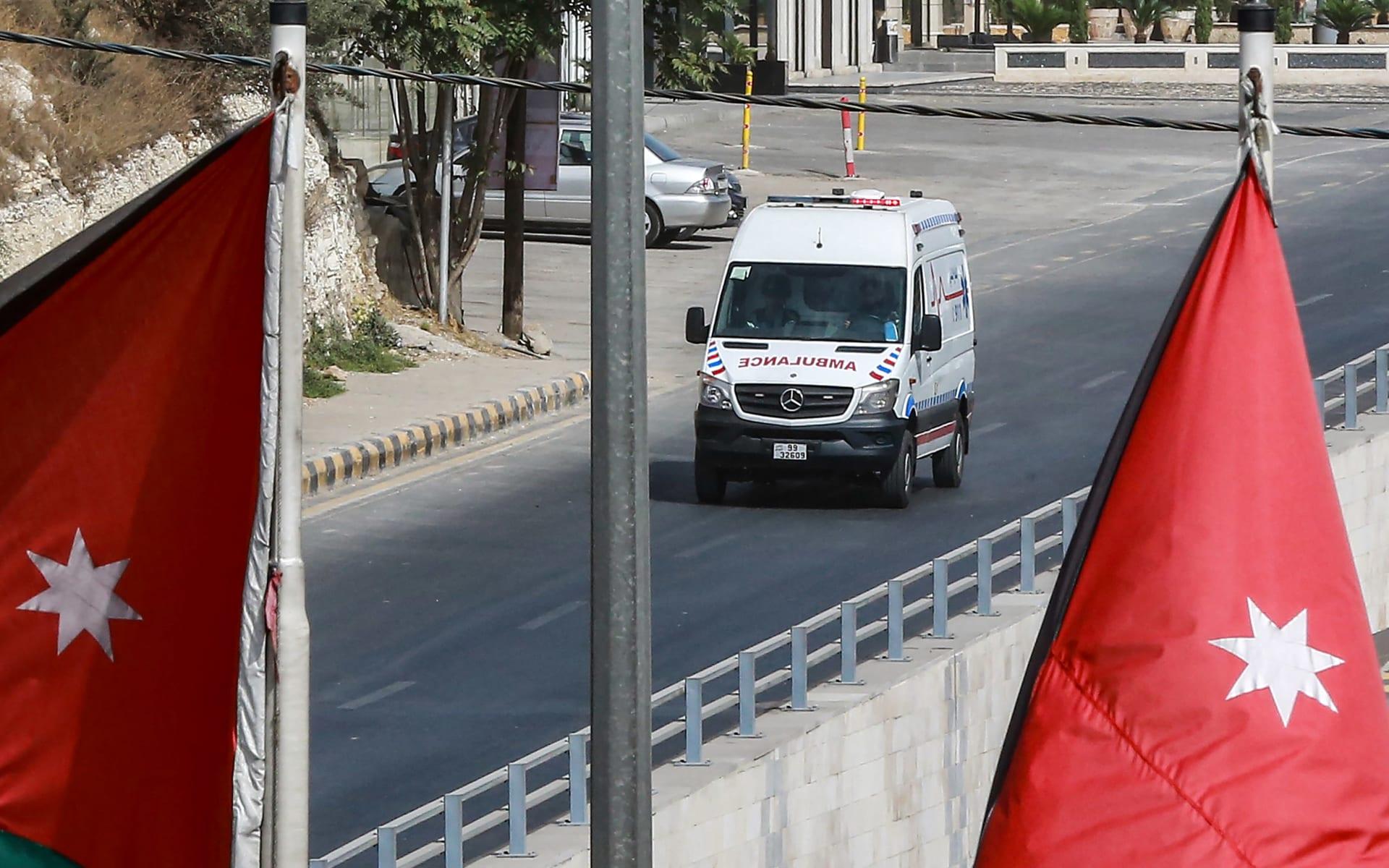 الحكومة الأردنية تعلن عن اتفاقيات للحصول على لقاحات كورونا.. ومواعيد توفرها