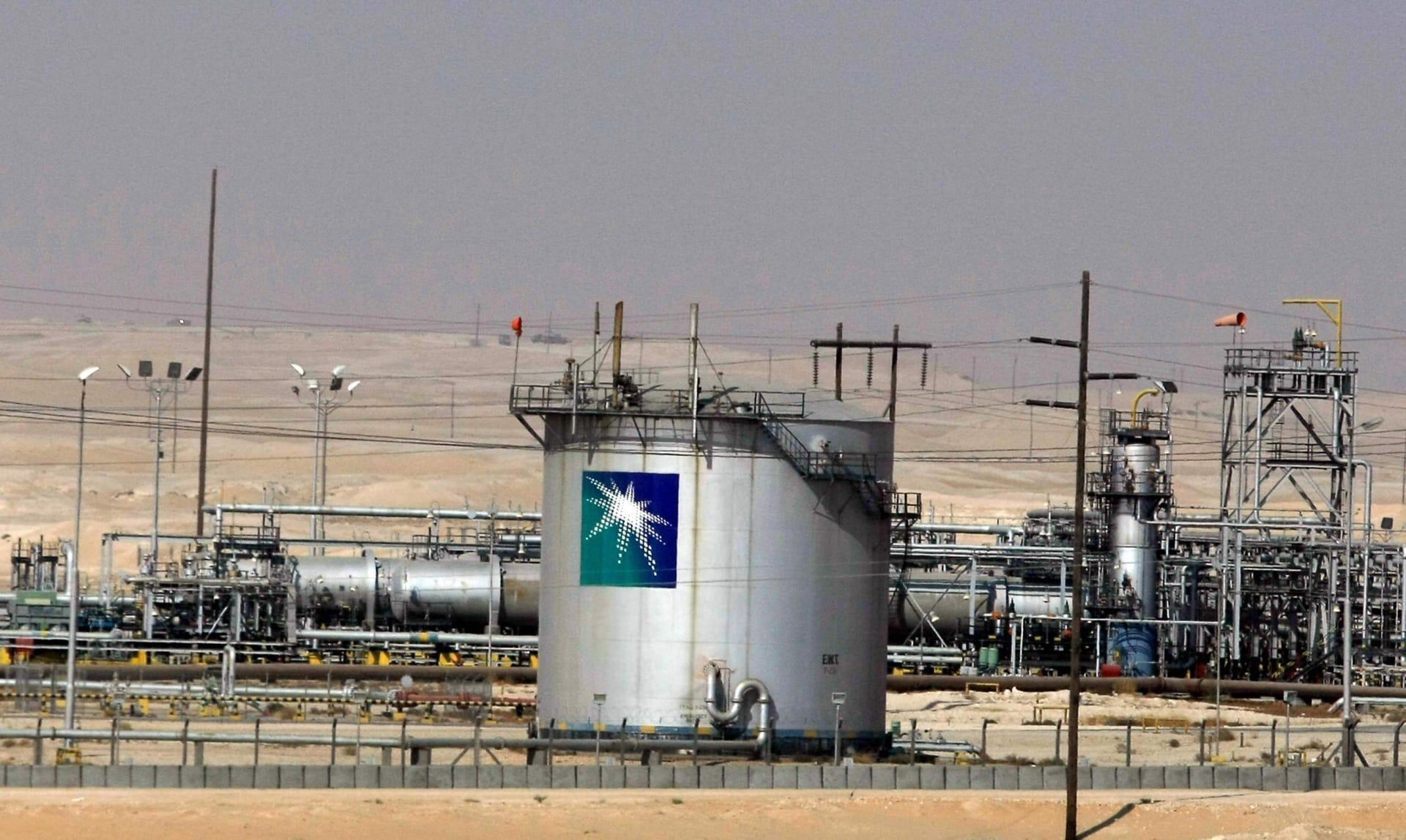 أرامكو السعودية تعلن عن استراتيجية جديدة لتطوير مشاريع النفط والغاز