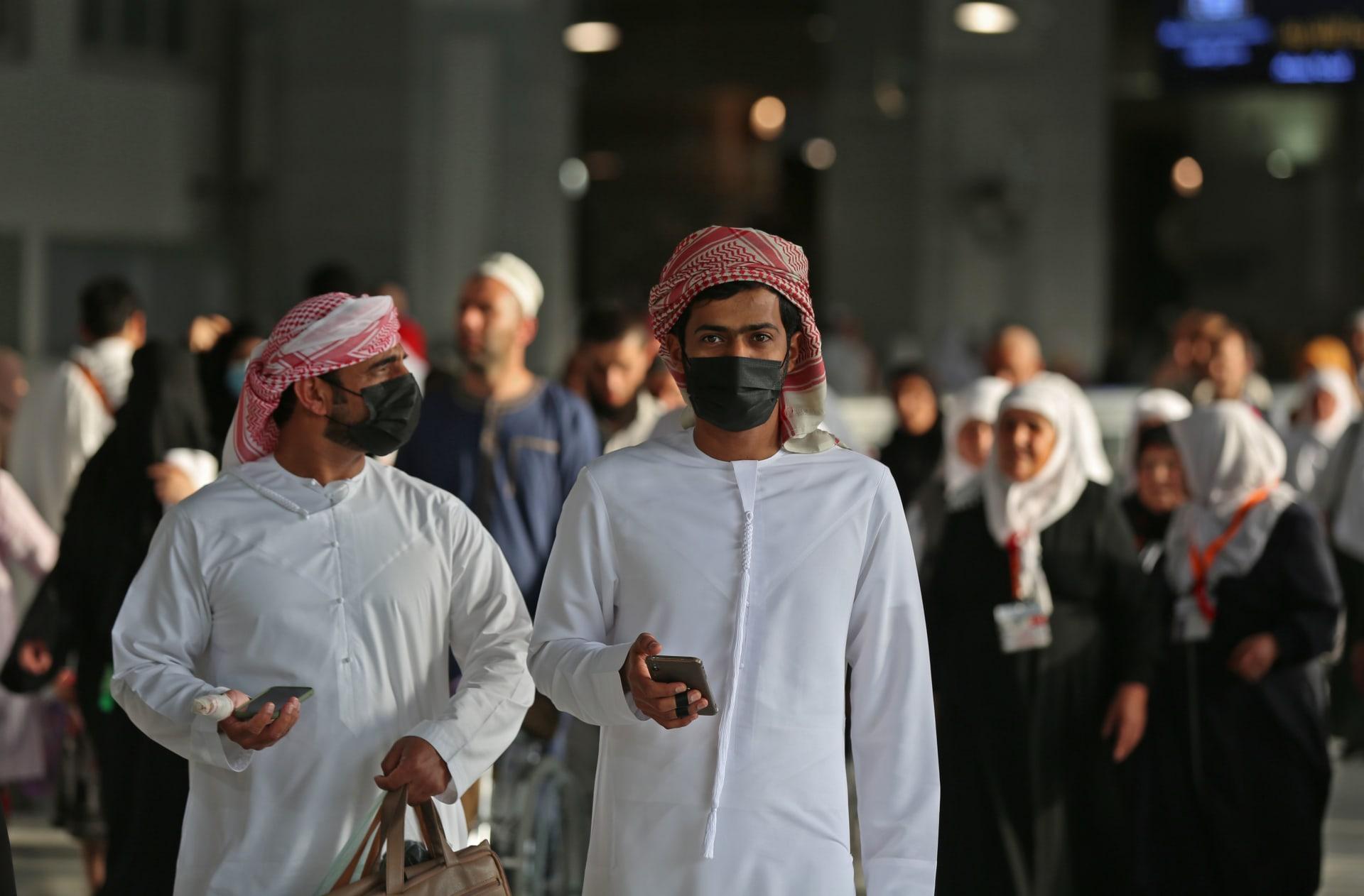 الصحة السعودية: لقاح كورونا مجاني ونطمح أن يغطي 70% من سكان المملكة بنهاية 2021