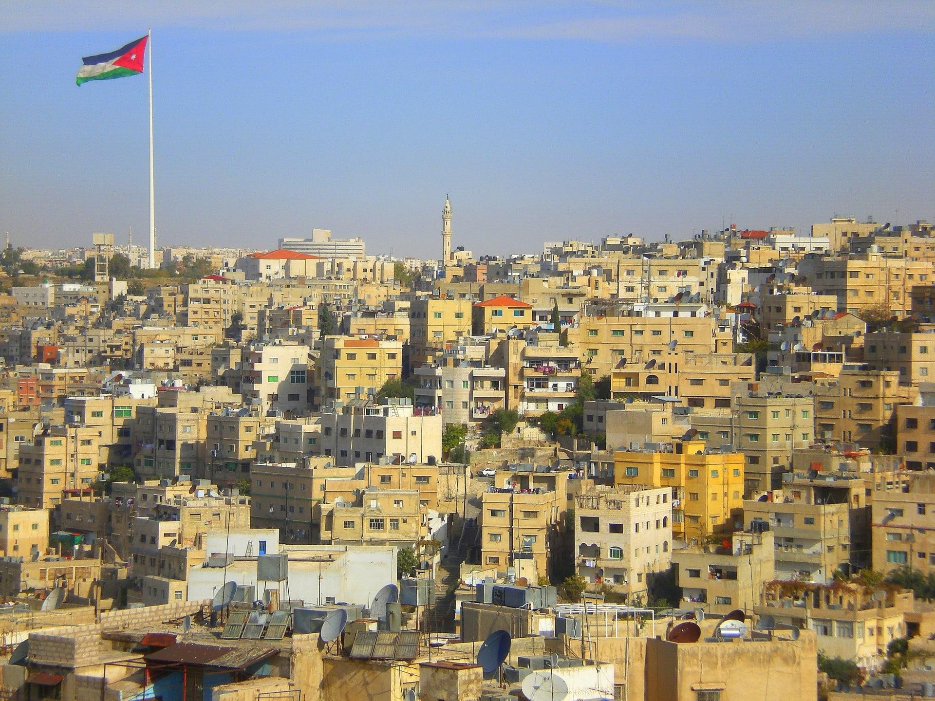 ما هي المدينة العربية التي حازت على لقب الوجهة الأكثر ترحيبا لعام 2021؟