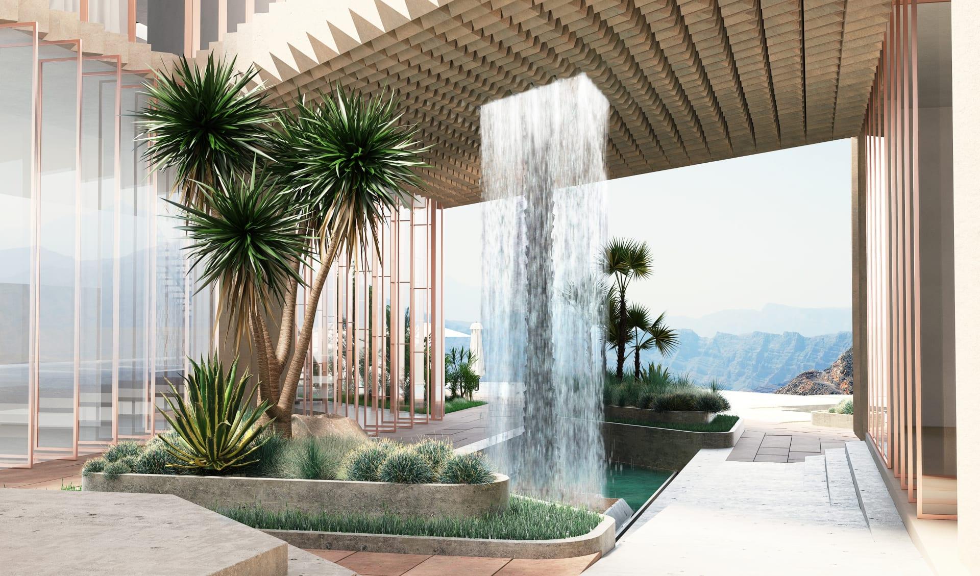 أسبوع دبي للتصميم في دبي