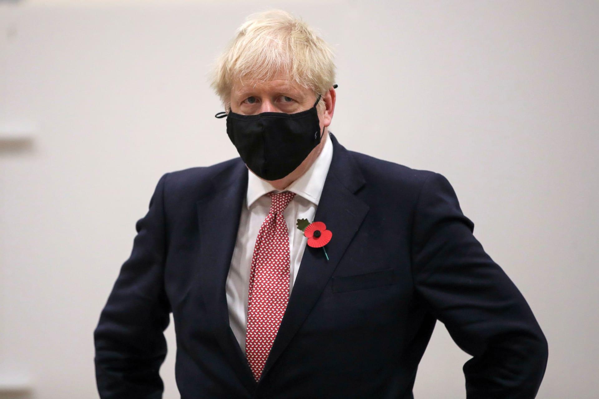 """""""بريكست"""" دون اتفاق سيتسبب بتفاقم أسوأ ركود بريطاني منذ أكثر من 300 عام"""