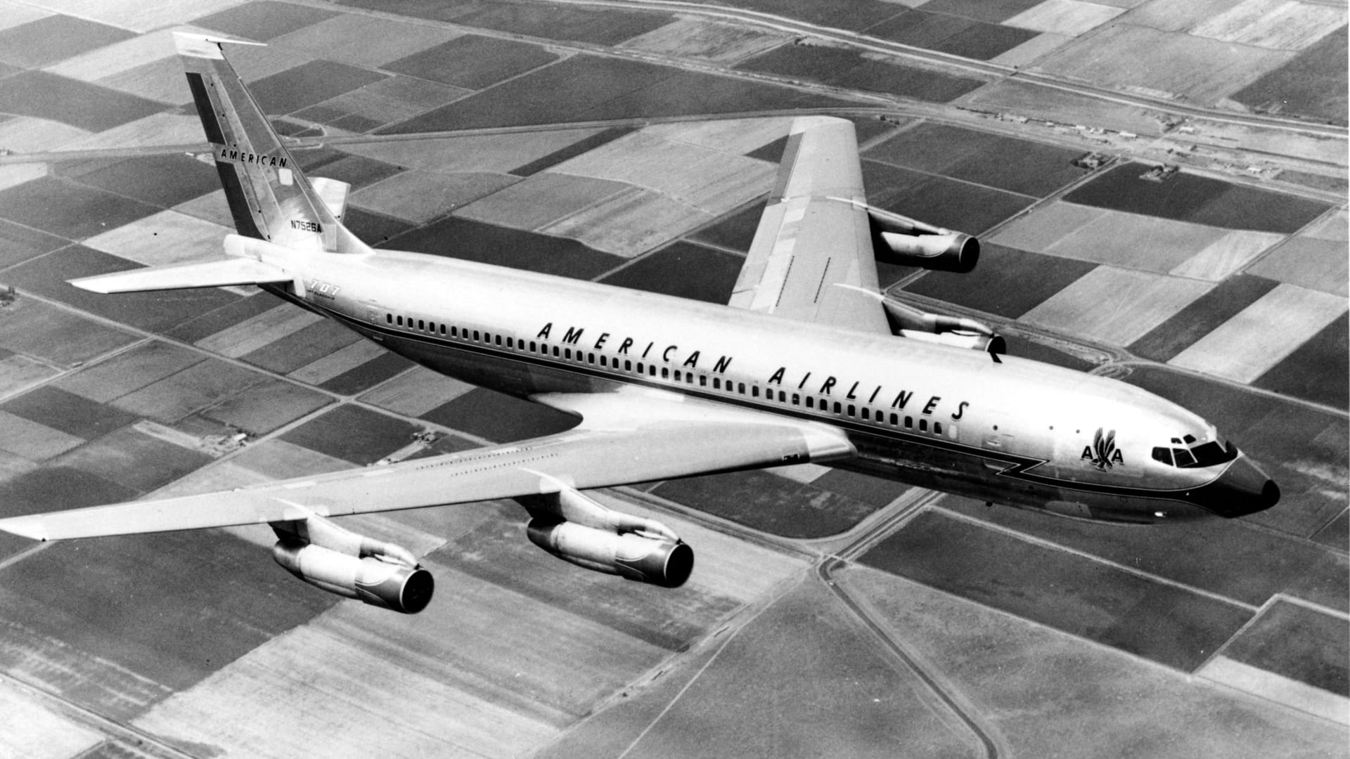 هل تصبح الطائرات ضيقة البدن مستقبل الرحلات طويلة المدى كما في الماضي؟