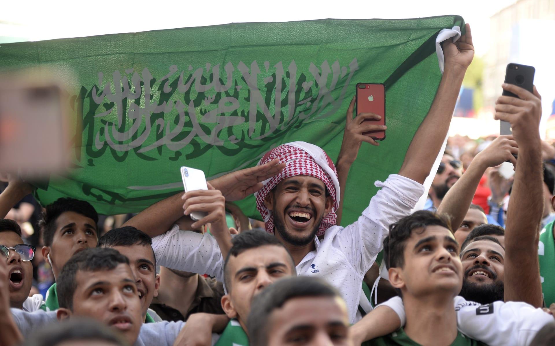 إيطالي الجنسية.. مساعد مدرب في ناد سعودي يُعلن إسلامه ويُغير اسمه إلى حسين