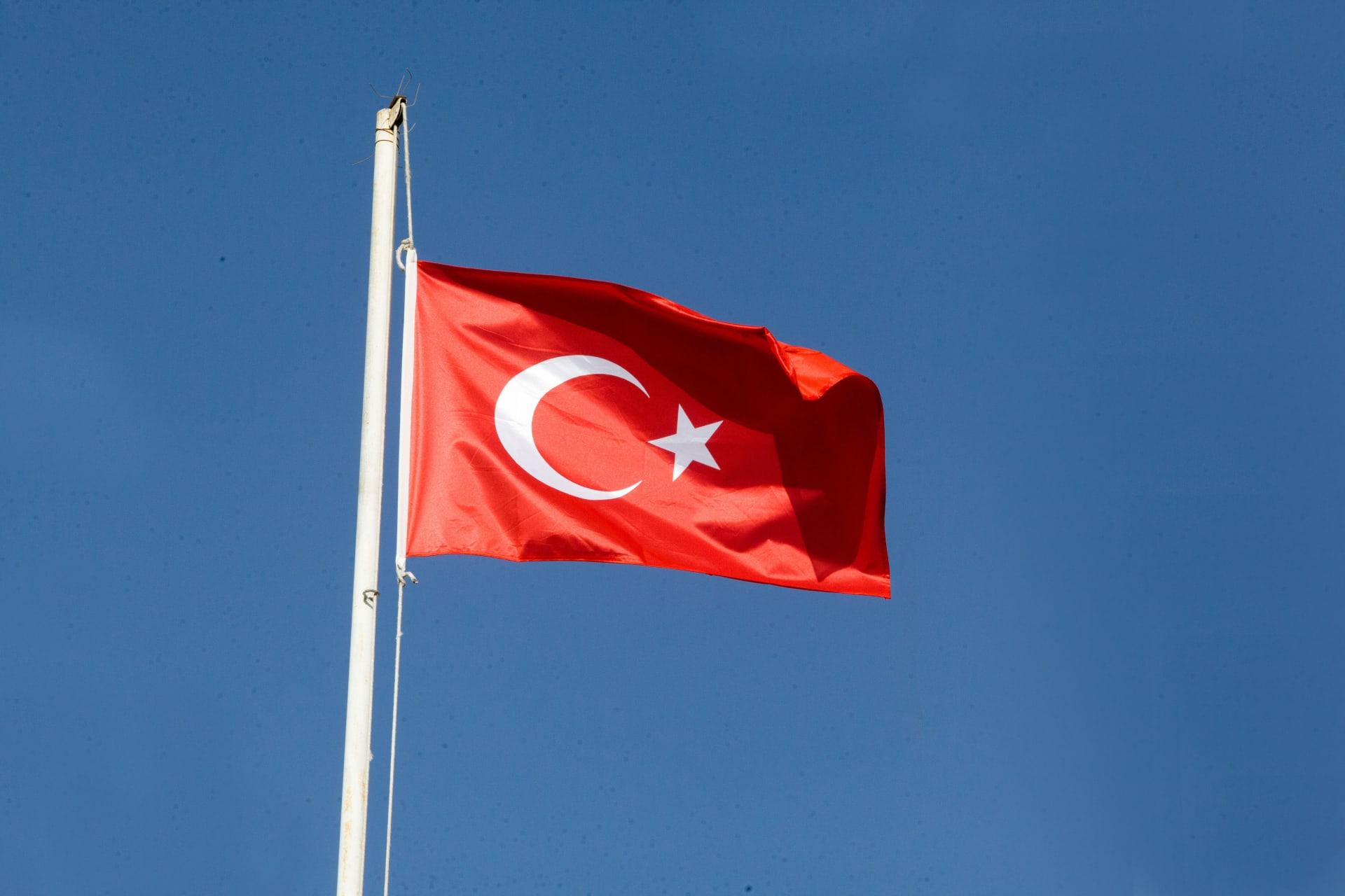 تركيا تعلن استرجاع تمثال هُرب إلى إسرائيل قبل 5 عقود ومنها إلى أمريكا