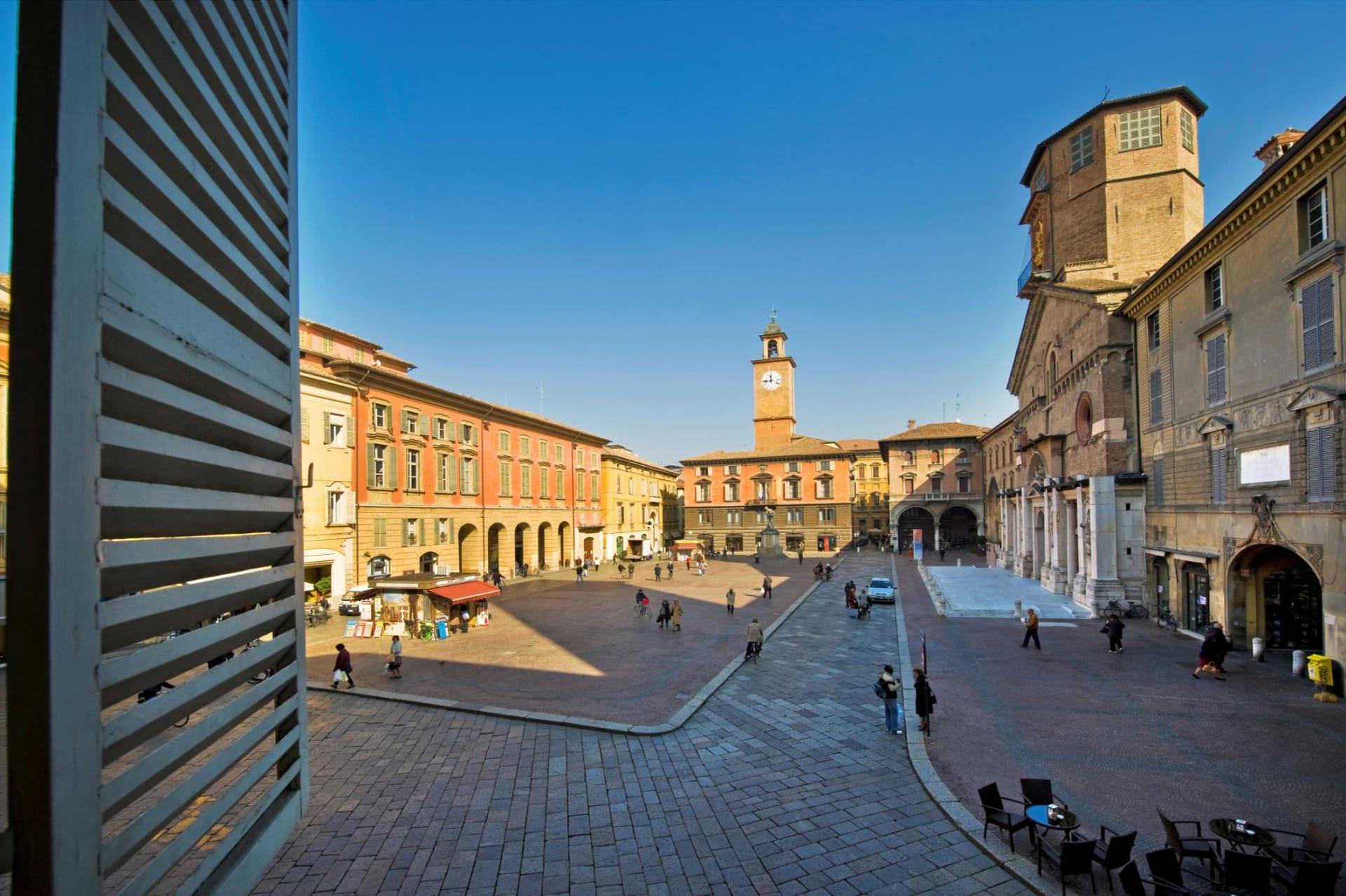 منازل إيطاليا بتكلفة ما يزيد عن الدولار بقليل تعود بنهج مختلف.. ما هو؟