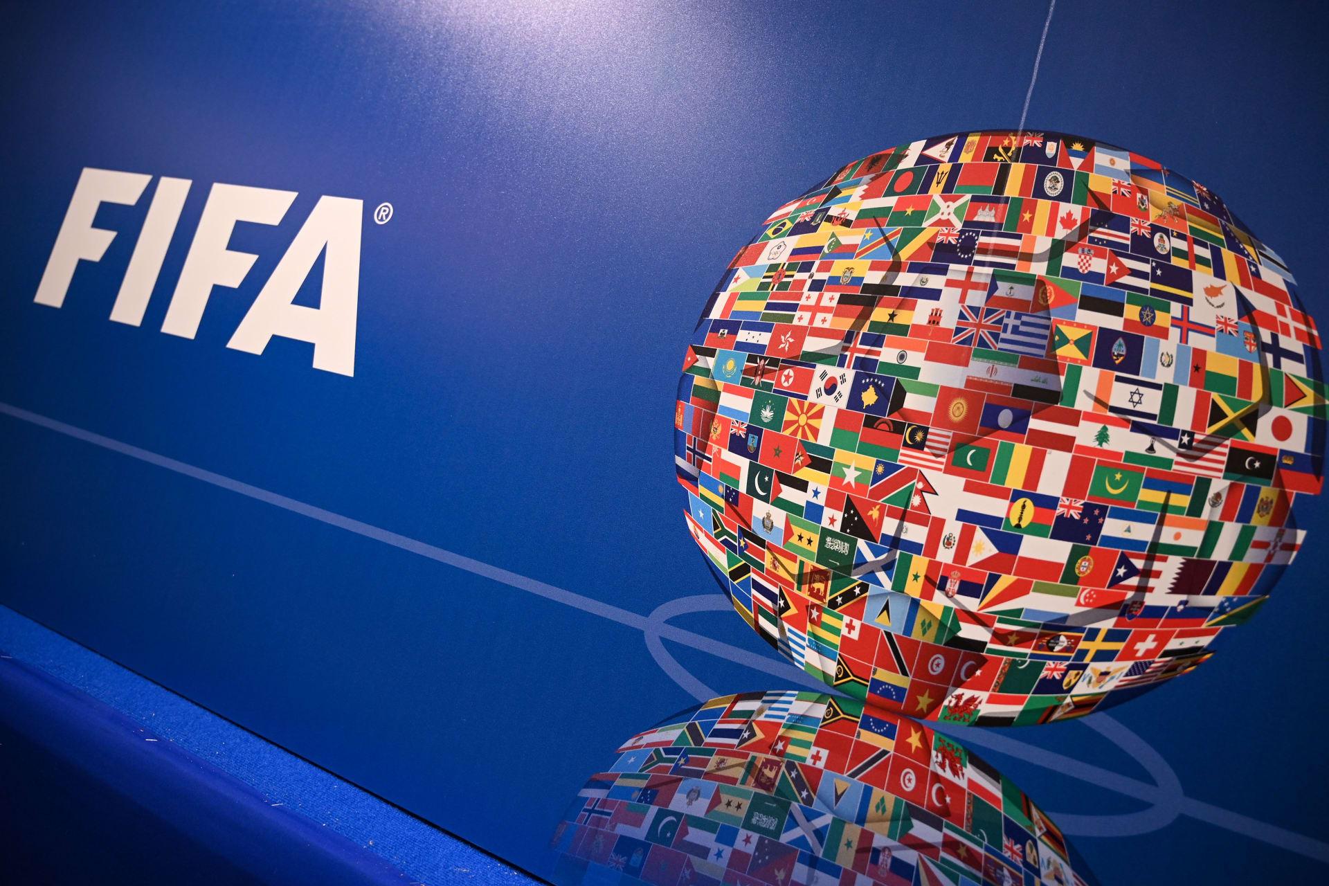 الفيفا يقرر إلغاء نسختي كأس العالم للشباب تحت 20 و17 سنة لعام 2021