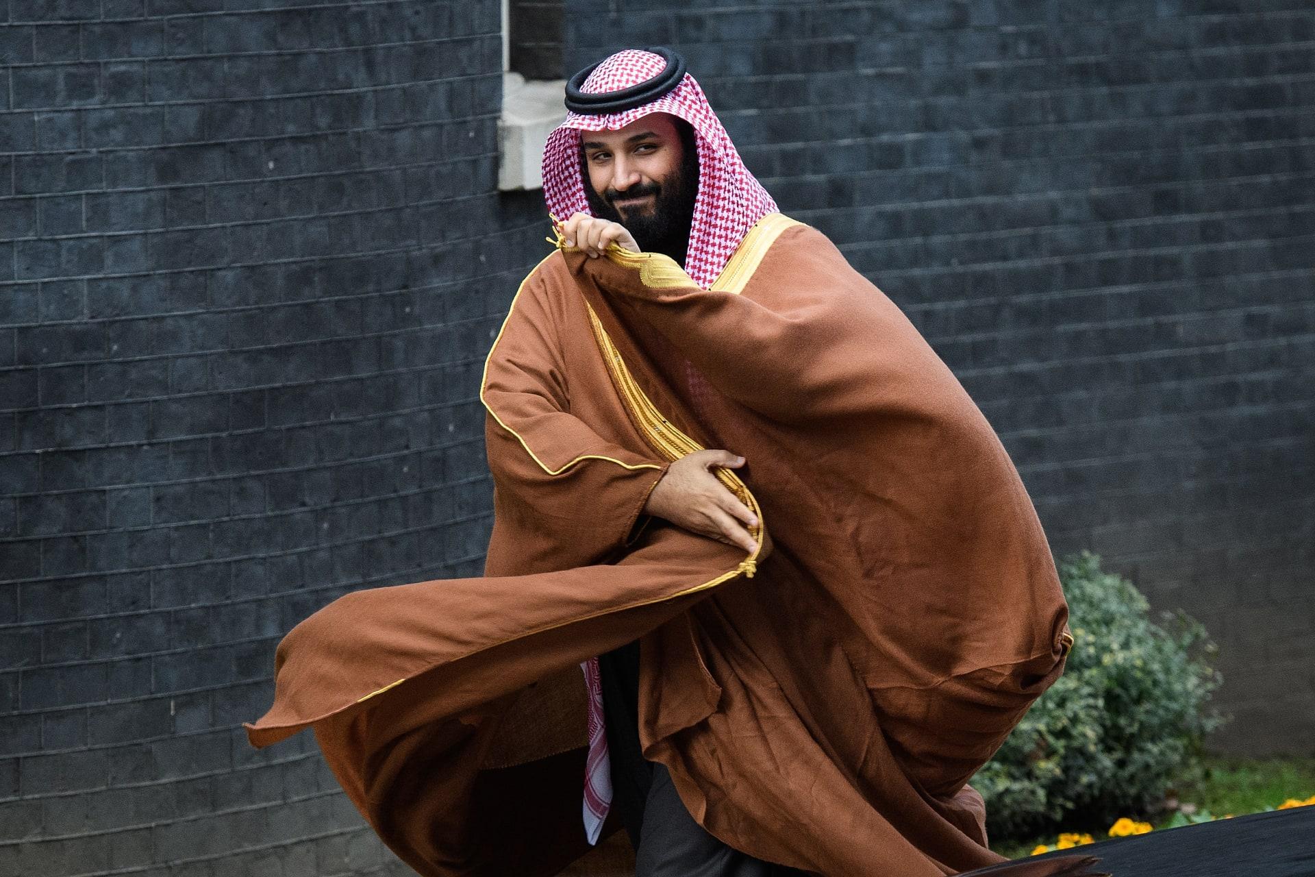 """وزير الصحة السعودي يكشف تأثير تلقي ولي العهد لقاح كورونا على عدد المتقدمبن للتطعيم """"في ساعة"""""""