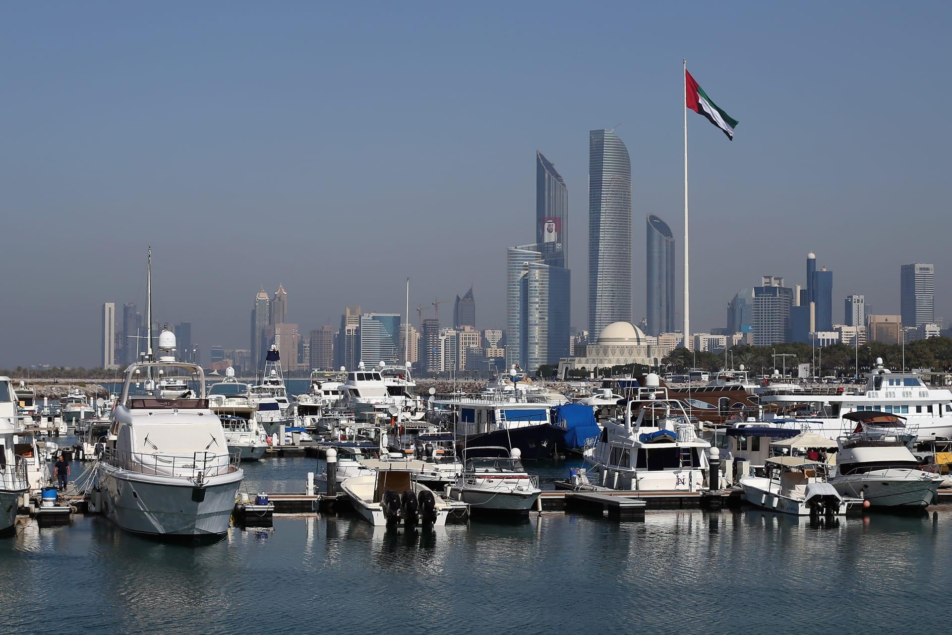 """النائب العام الإماراتي يمنع تداول قضية """"واقعة الاغتصاب"""" إعلاميا أو عبر وسائل التواصل"""
