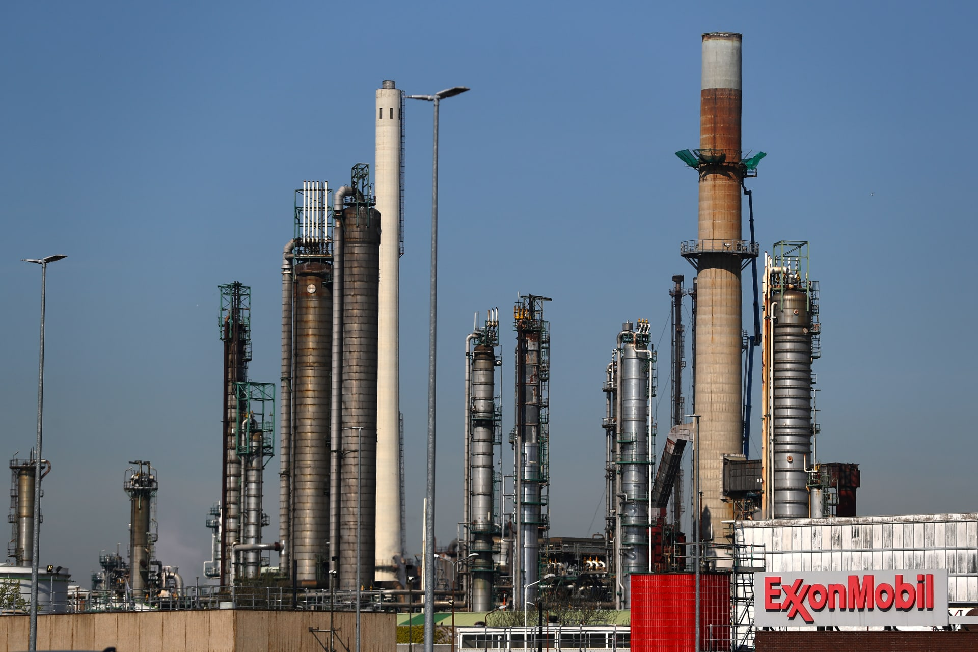 باستثمارات قدرها 1,4 مليار دولار.. مصر توقع 12 اتفاقية للتنقيب عن الطاقة
