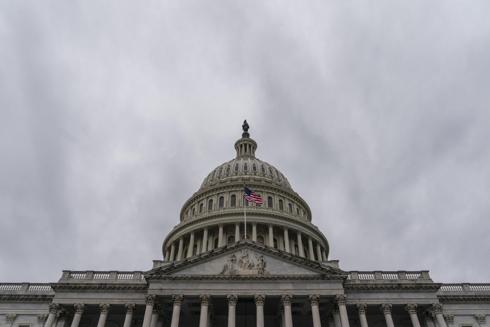 10 من أعضاء مجلس الشيوخ الجمهوريين يخططون للاعتراض على أصوات المجمع الانتخابي