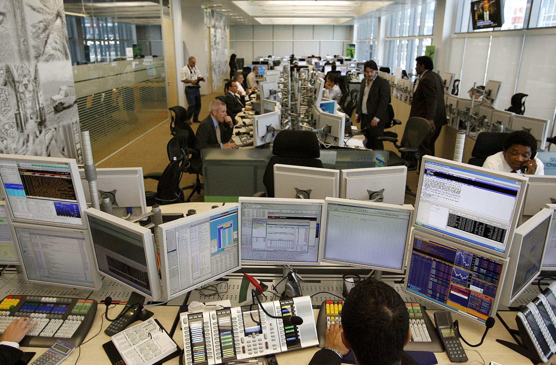 ما مدى رضا المهنيين في الإمارات عن وظائفهم؟