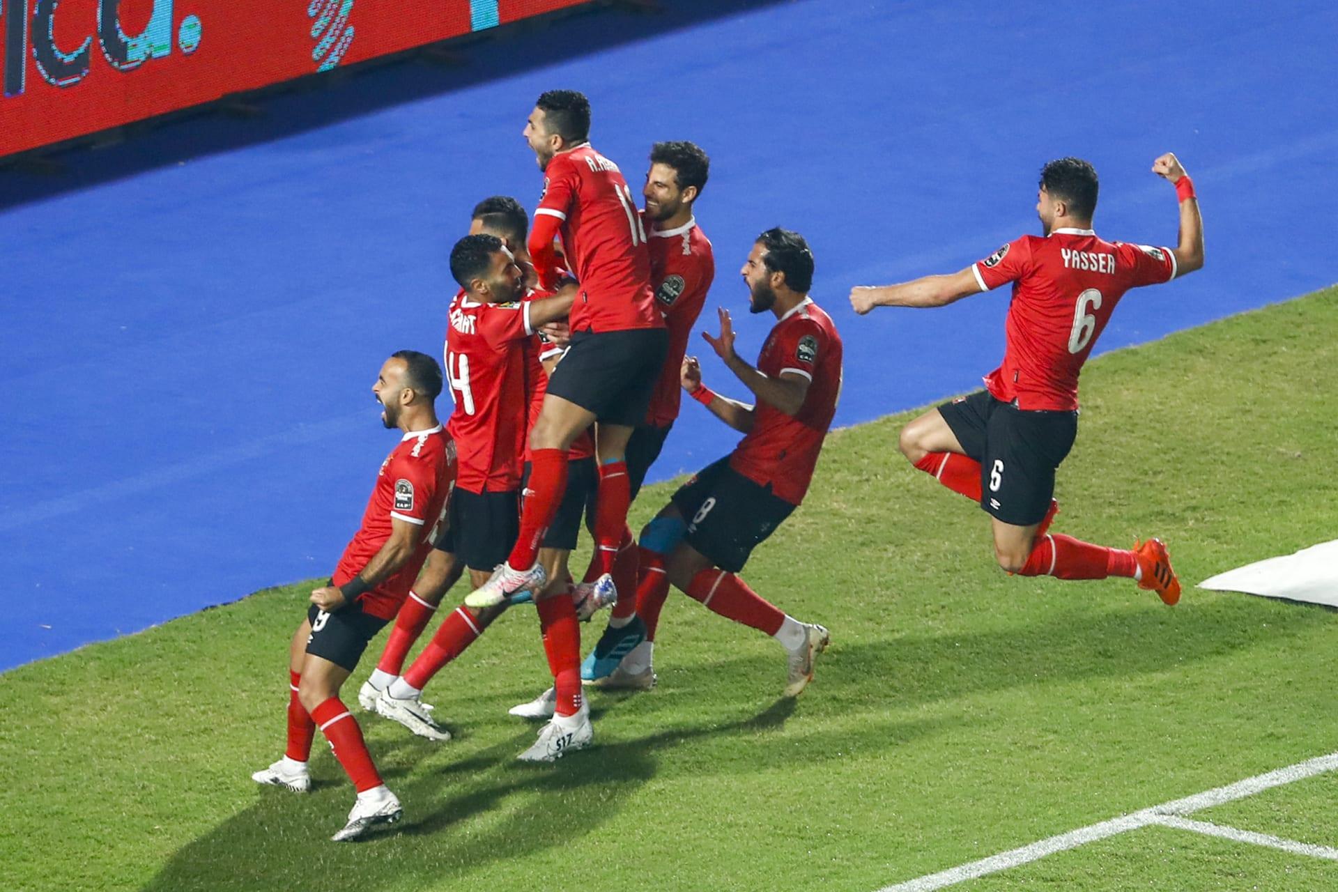 مواجهة بين الأهلي المصري والدحيل القطري في مونديال الأندية.. والفائز يواجه بايرن ميونخ