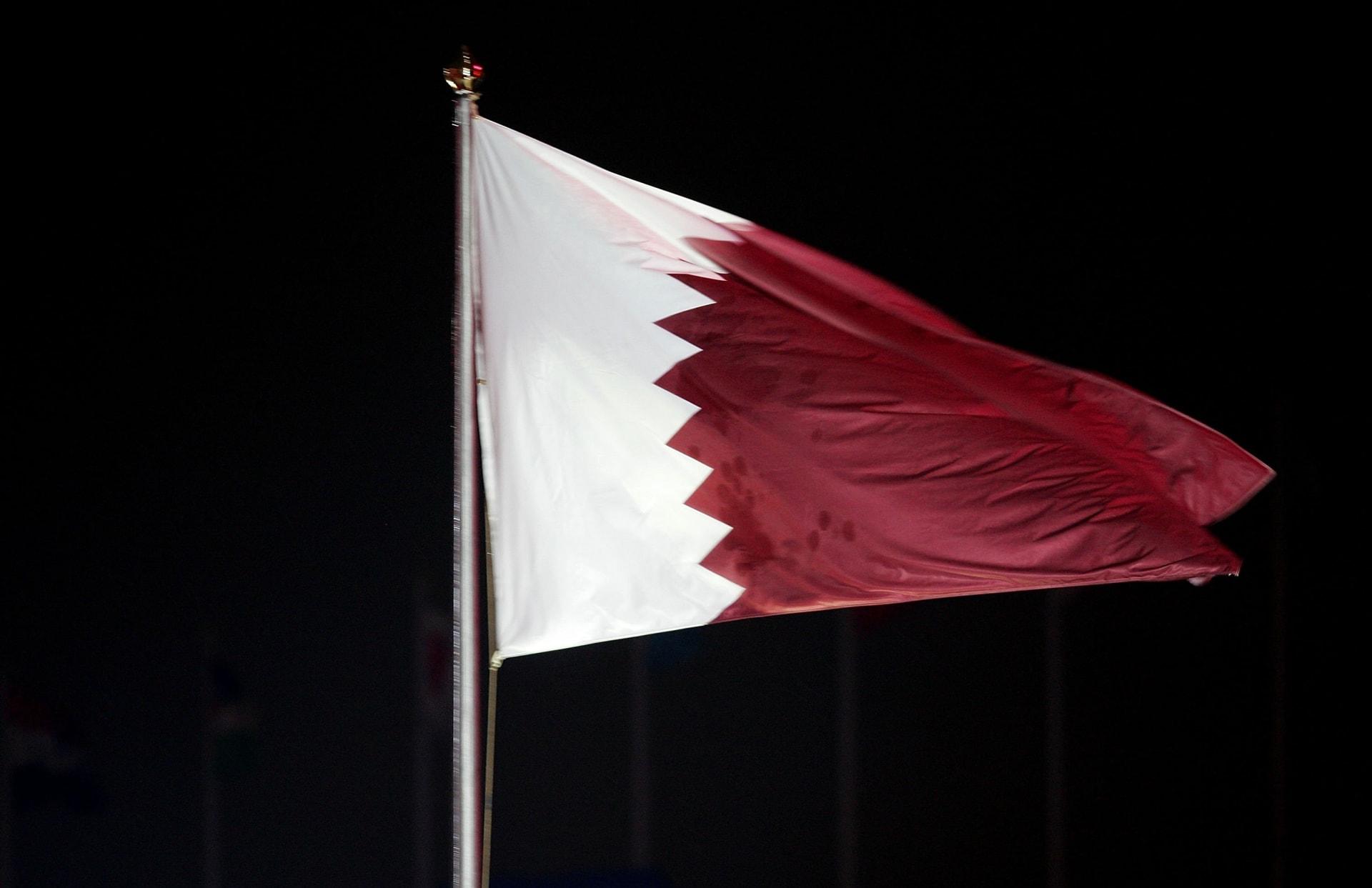 مسؤولة قطرية تكشف إحدى خسائر قطر نتيجة المقاطعة وتؤكد على قوة العلاقة مع تركيا وإيران