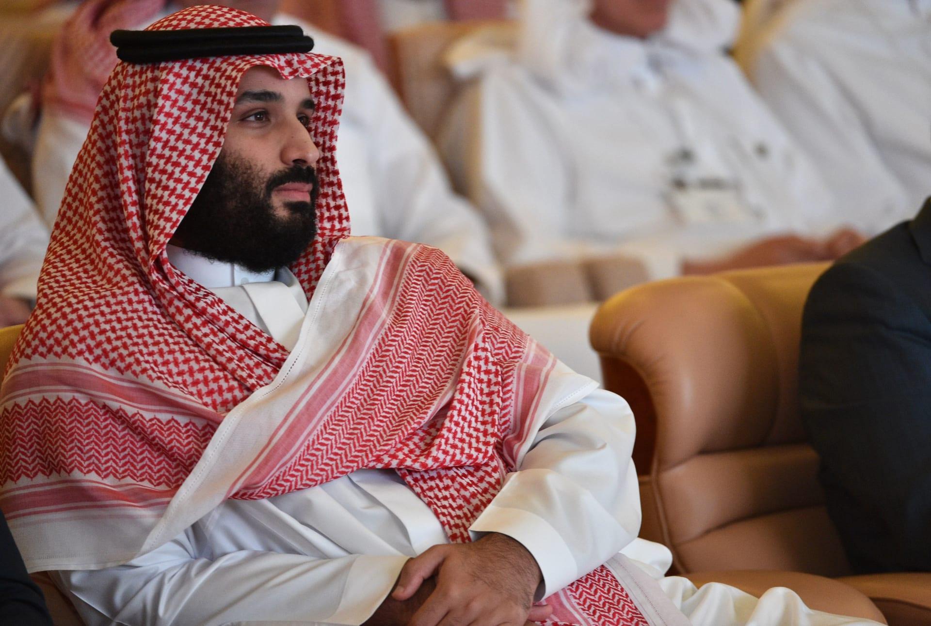 وزير الدفاع الأمريكي يتواصل مع نظيره السعودي الأمير محمد بن سلمان.. والبنتاغون يكشف التفاصيل