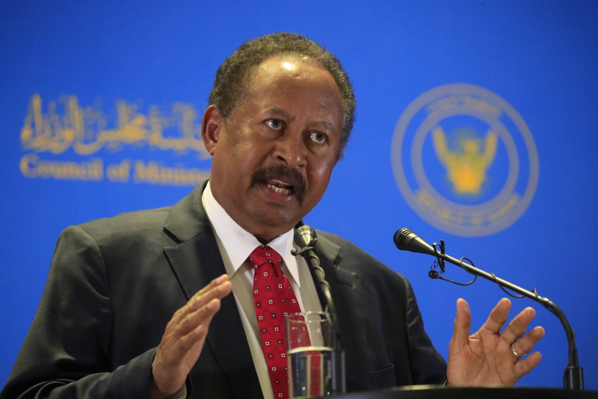 """السودان يرد على اتهامات إثيوبيا بـ""""العمالة لأطراف أخرى"""" بسبب التوتر الحدودي"""