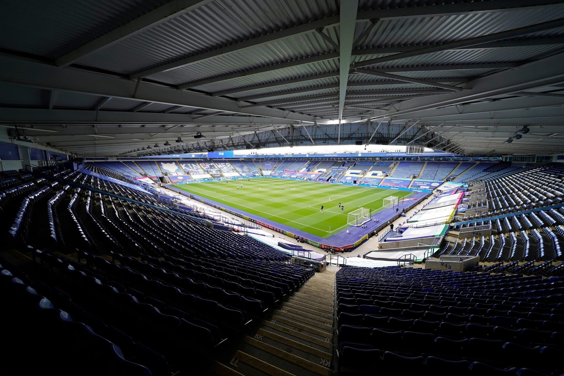 تحقيق مستقل: الاتحاد الإنجليزي لكرة القدم أخفق في حماية الأطفال من الاعتداء الجنسي