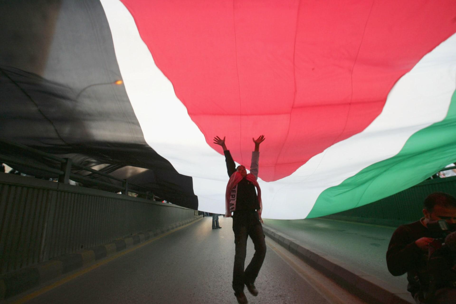 100عام على التأسيس.. 10 محطات رسمت تاريخ الأردن