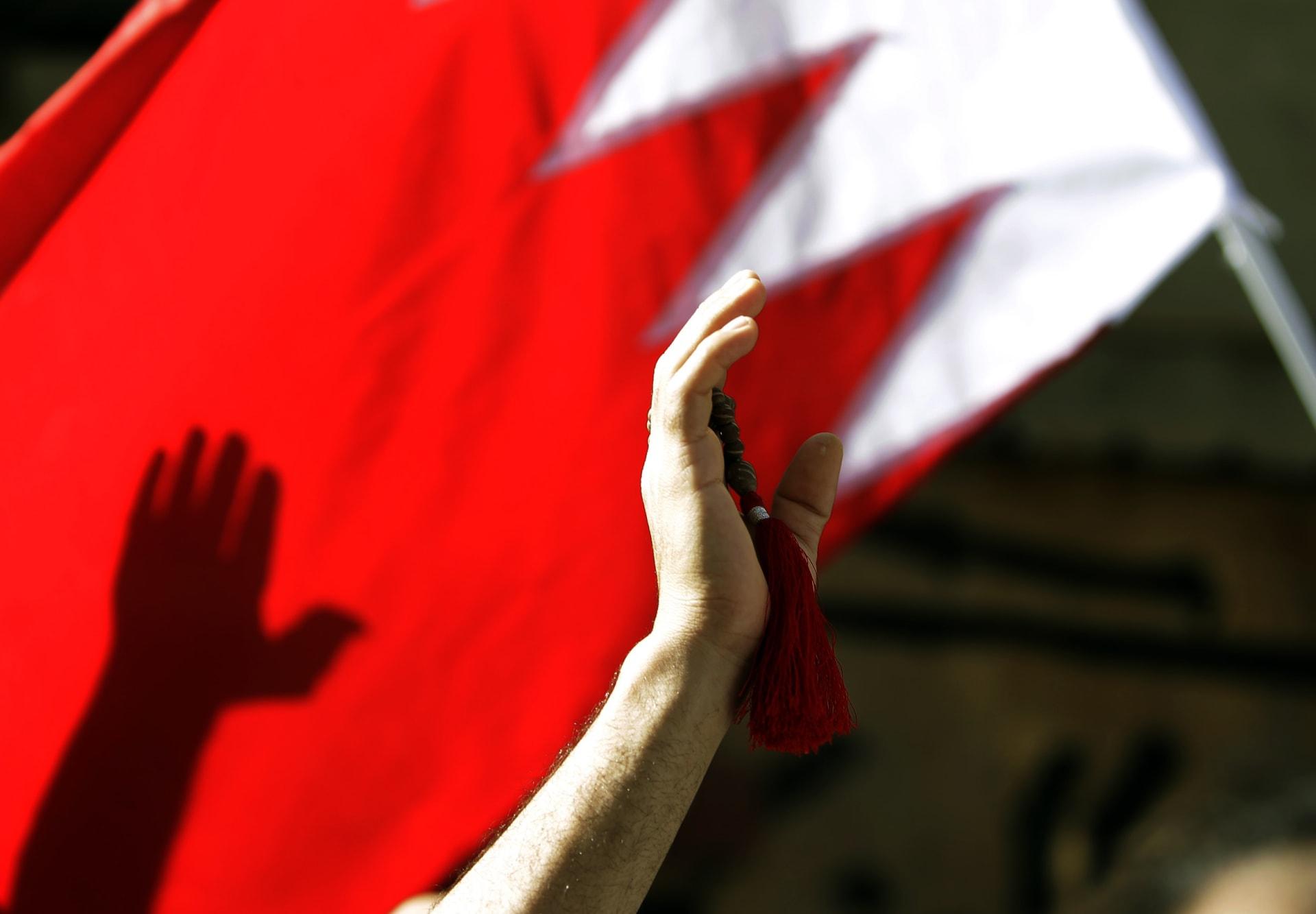 البحرين ترد على أنباء تعرض سجناء للاعتداء: ارتكبوا أعمال فوضى وعنف